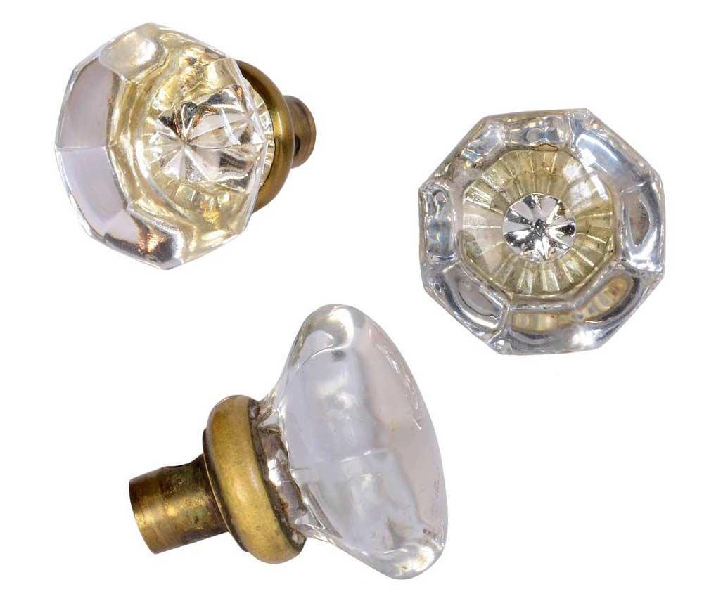 crystal-knobs.jpg