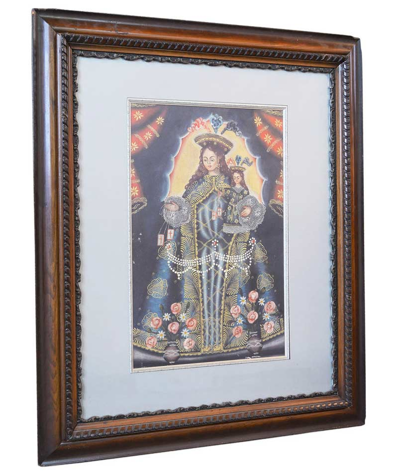holy-mother-painting.jpg