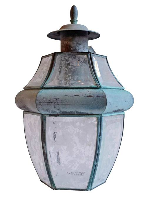 46132-copper-exterior-sconce-with-beveled-glass-front.jpg