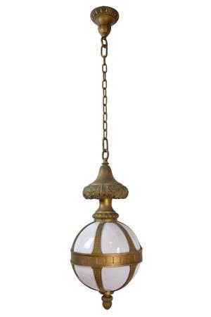 46136-Brass-Light-with-Bent-Glass-Full.jpg