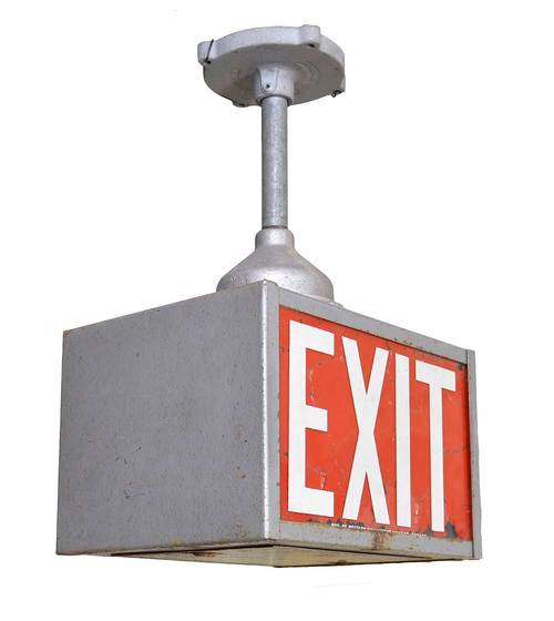 46277-Exit-Sign-Single-cut-out.jpg