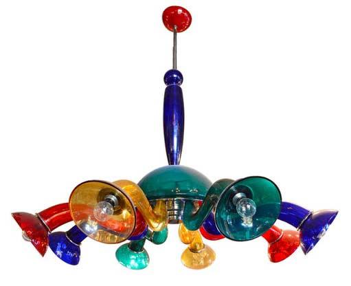 44439-halloween-murano-glass-chandelier.jpg