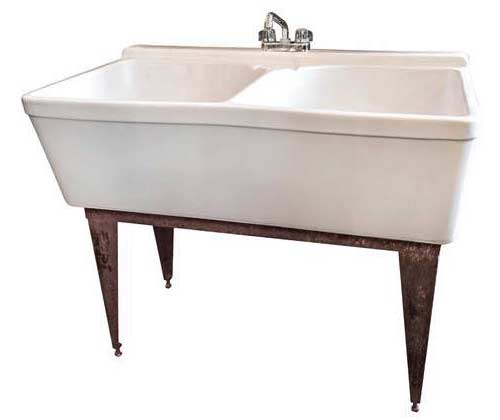 46407-crane-double-basin-laundry-sink.jpg