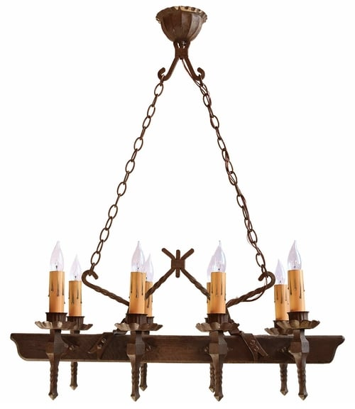 45888-wood-and-iron-8-candle-chandelier.jpg