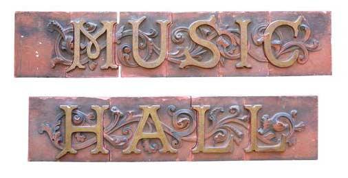 41109-music-hall-hotel-terra-cotta-letters.jpg