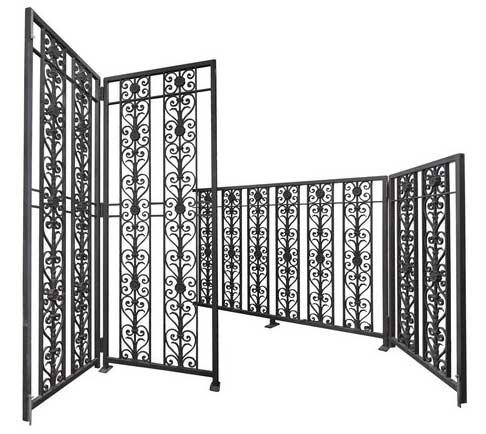 45667-45668-wrought-iron-gates.jpg