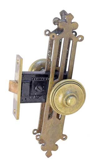 44347-arts-and-crafts-brass-lock-set.jpg