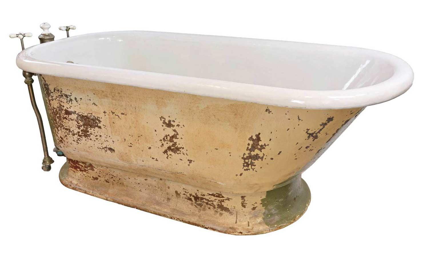 46408-cast-iron-pedestal-tub-with-plumbing-angle.jpg
