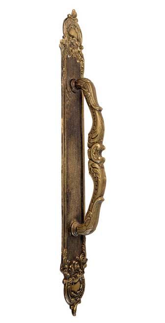 45604-brass-door-pulls-1.jpg