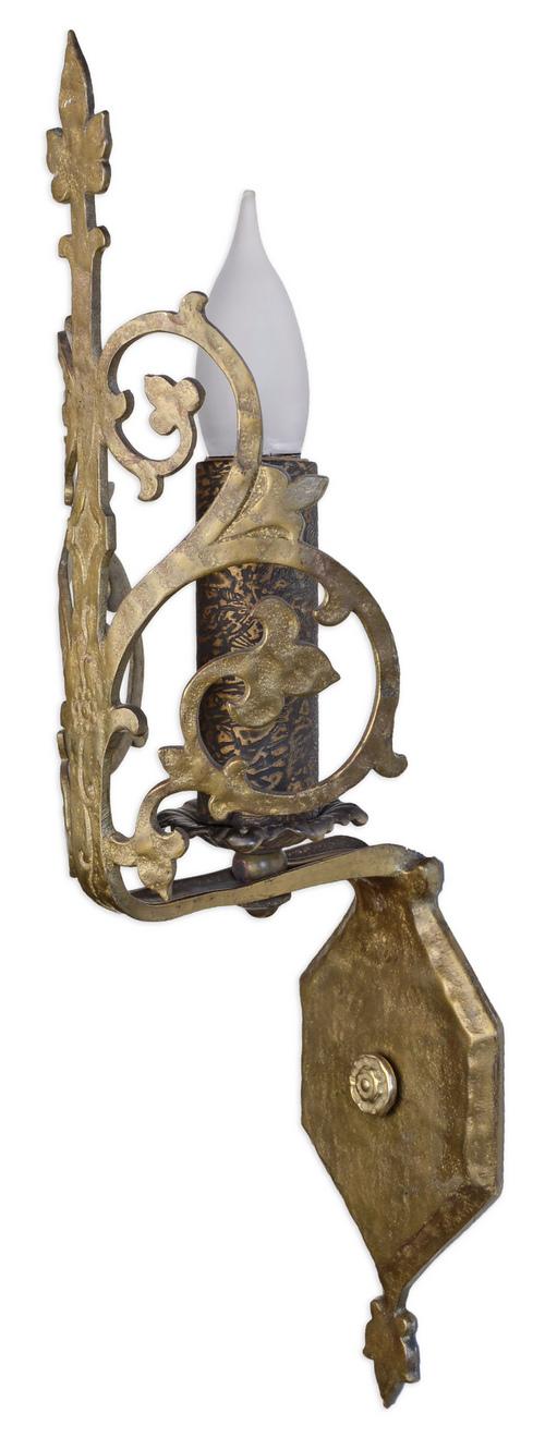 45547-beardslee-brass-filagree-single-arm-side.jpg