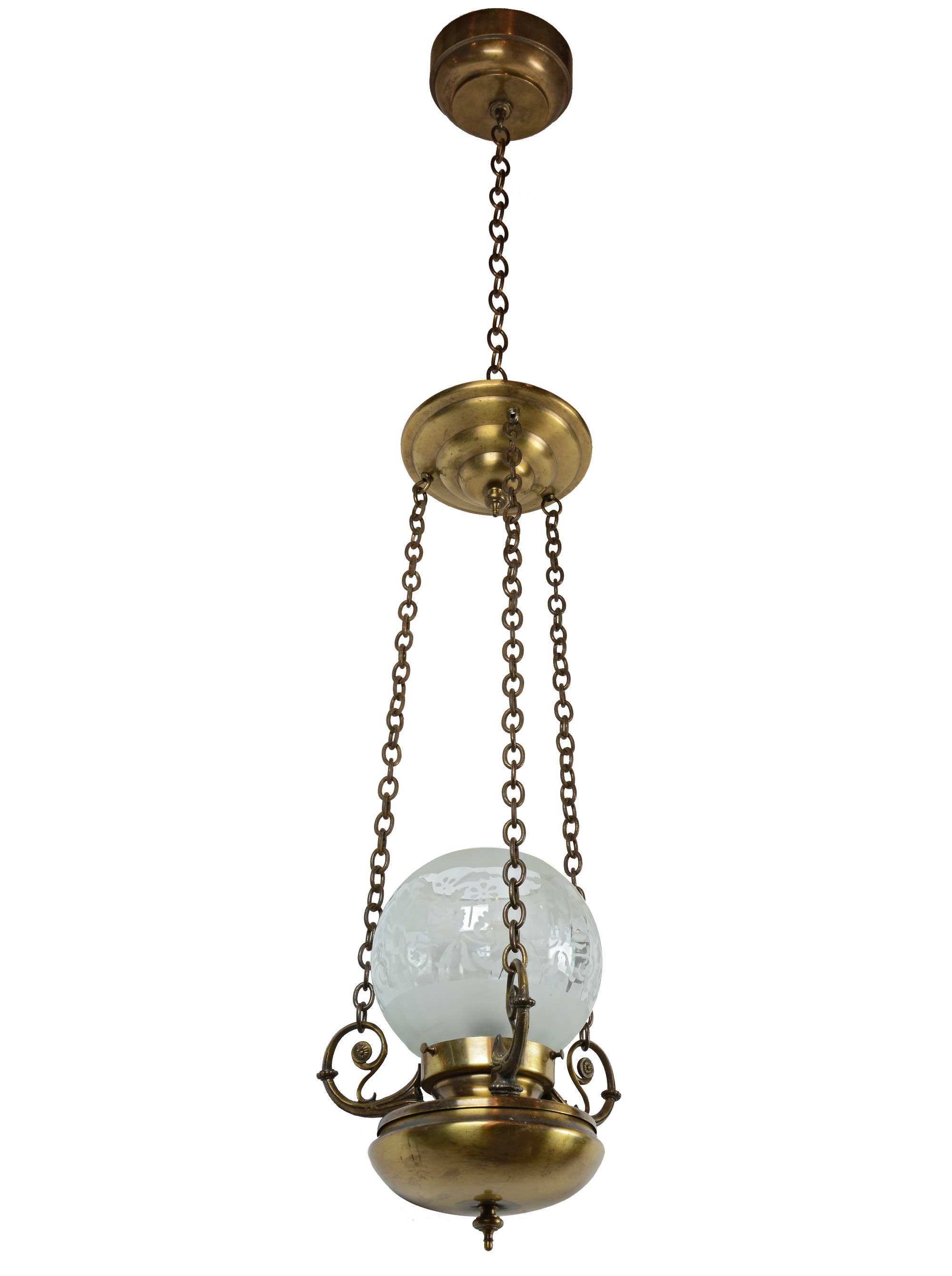46814-brass-3-chain-neoclassical-pendant-angle.jpg