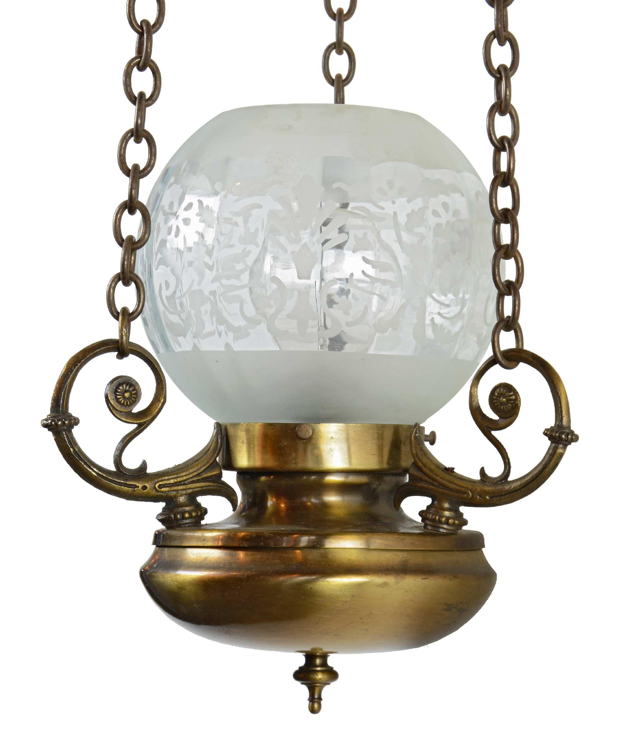 46814-brass-3-chain-neoclassical-pendant-globe.jpg