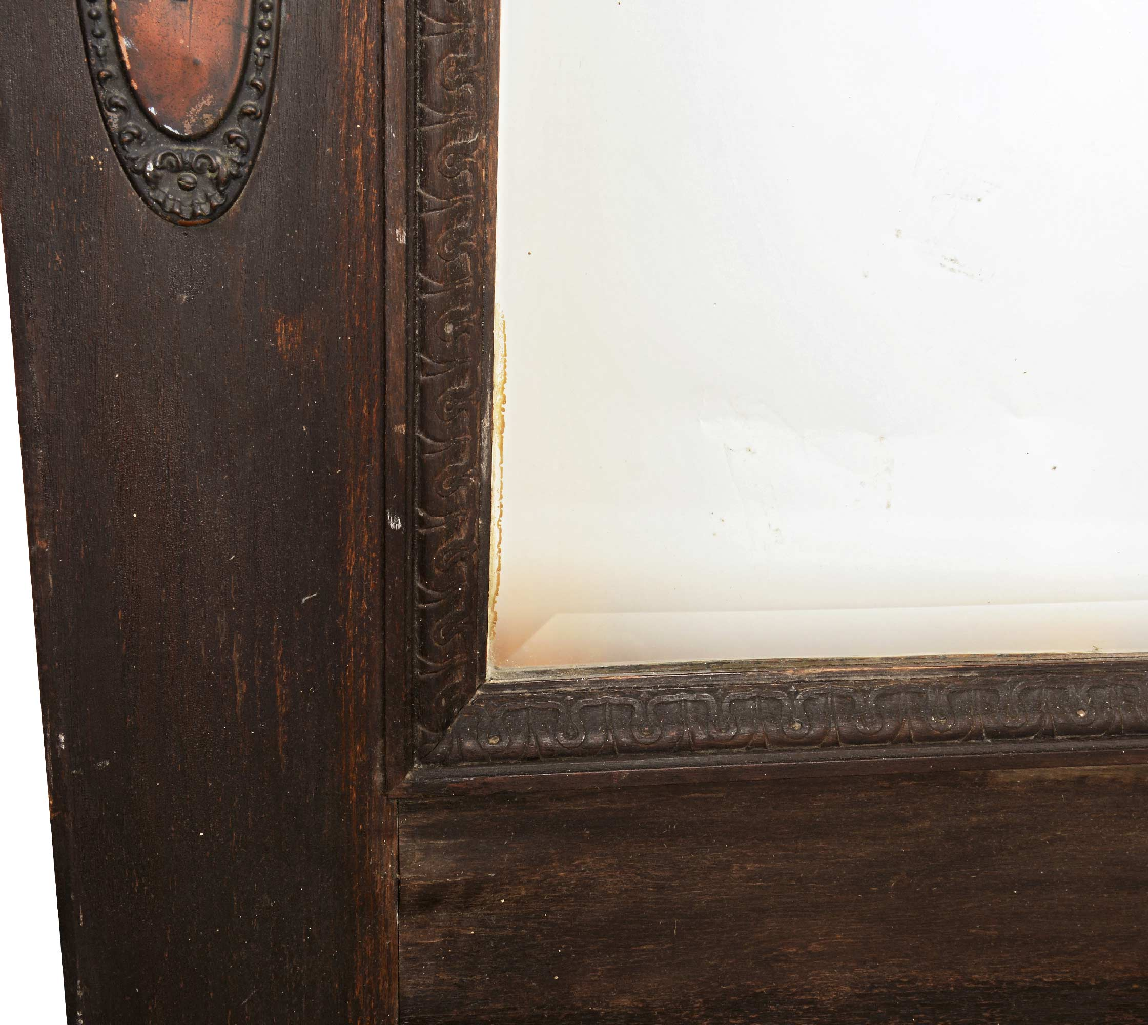 46824-full-view-door-with-beveled-glass-and-hardware-detail.jpg