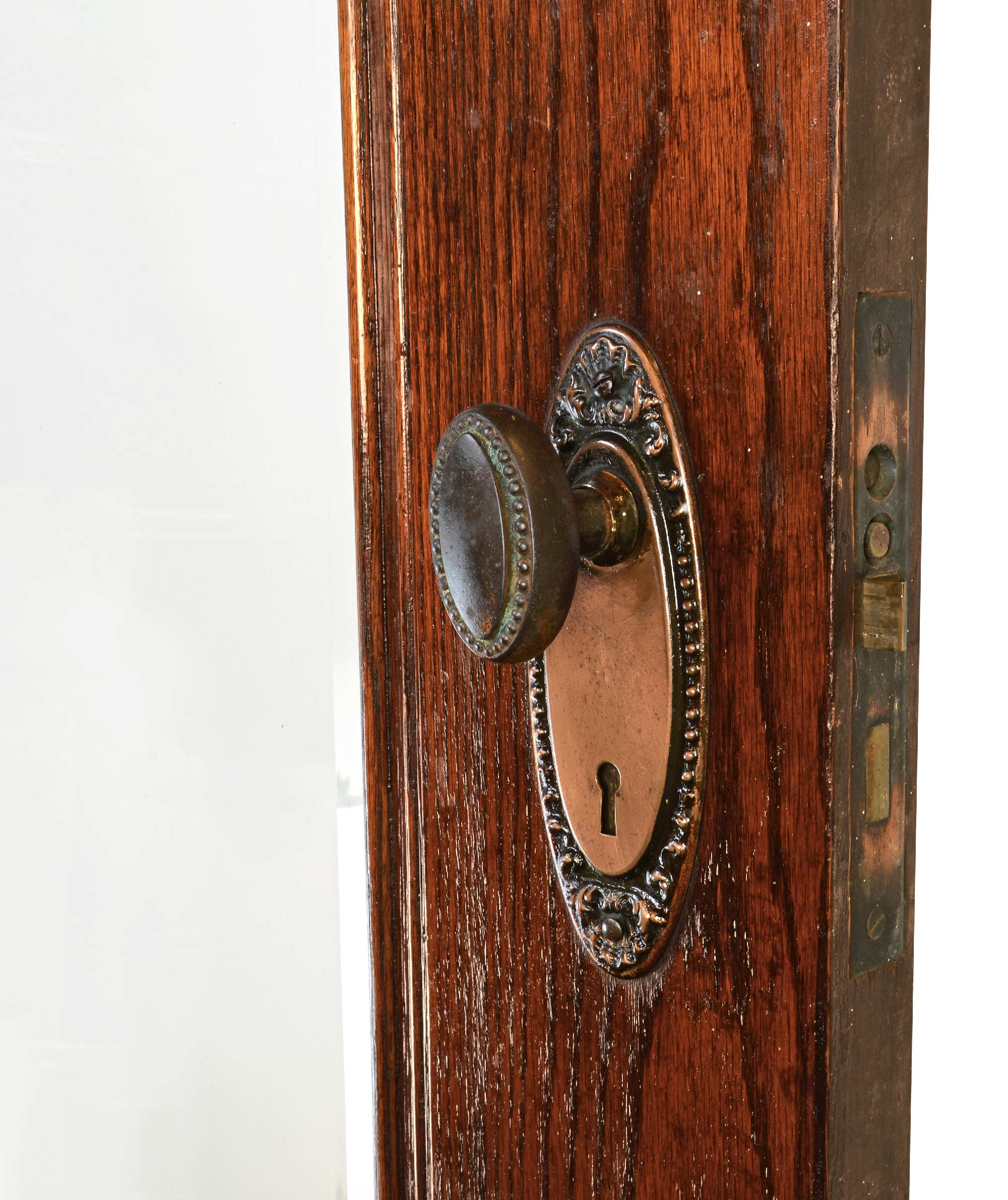 46824-full-view-door-with-beveled-glass-and-hardware-knob.jpg