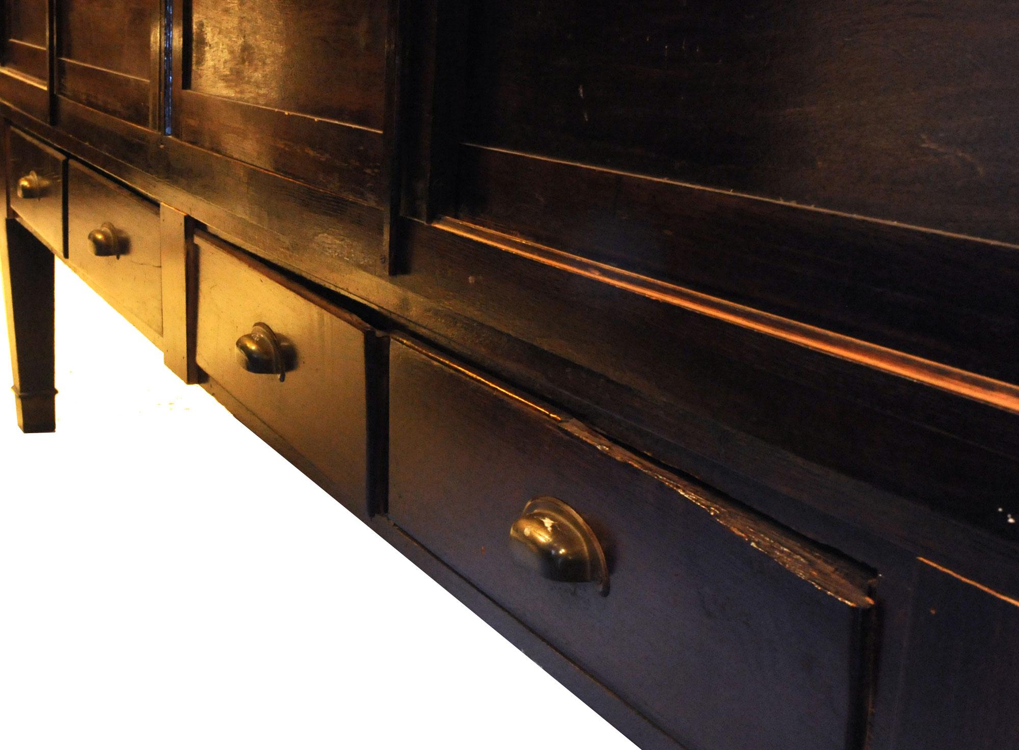 46838-oak-display-cabinet-drawers.jpg