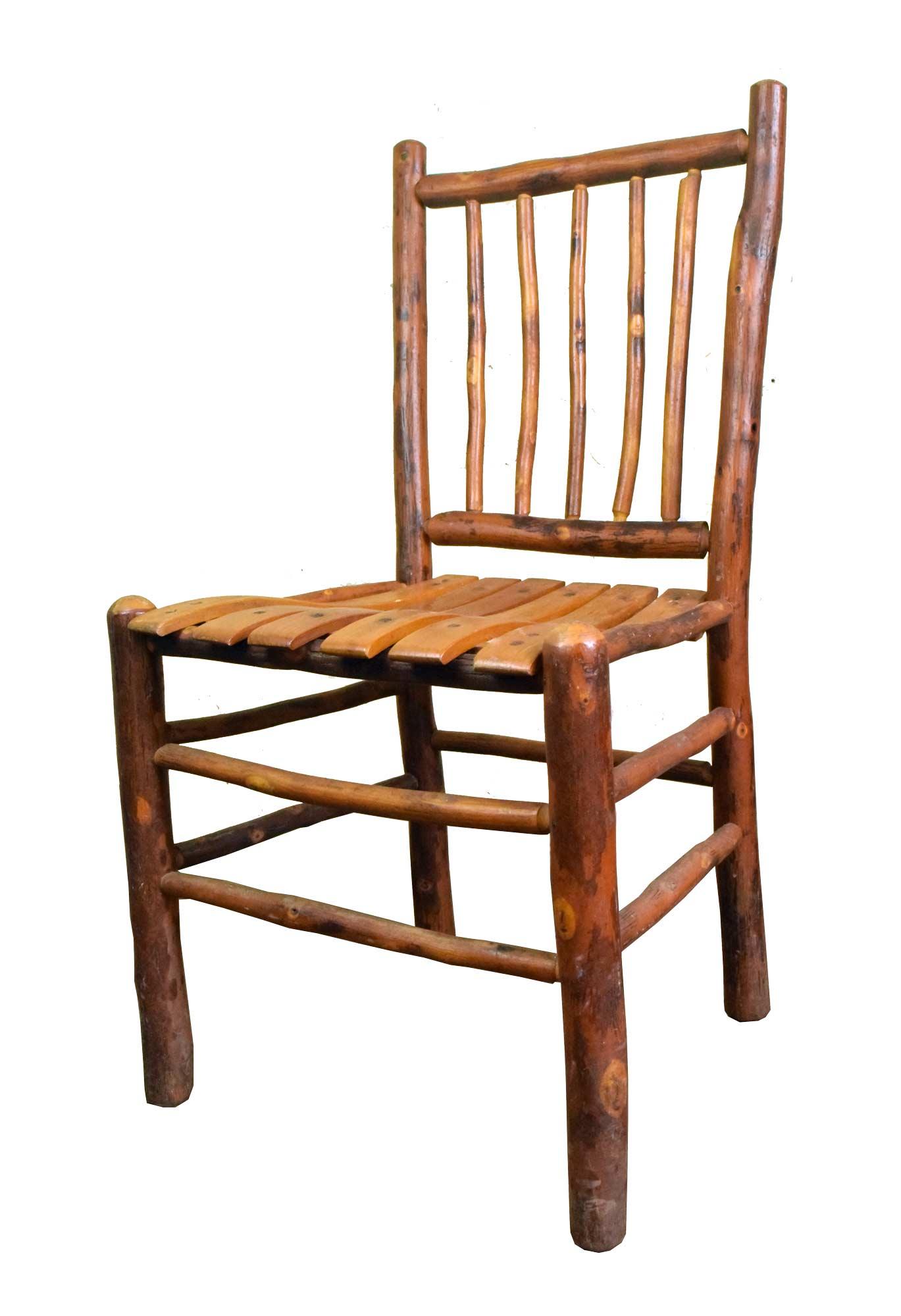 46894-hickory-chair-set-angle-view.jpg