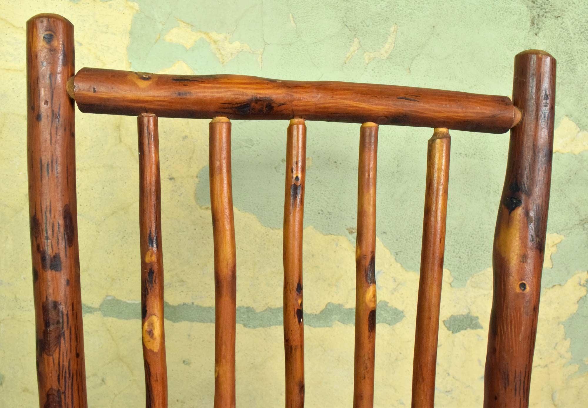 46894-hickory-chair-set-back-detail.jpg