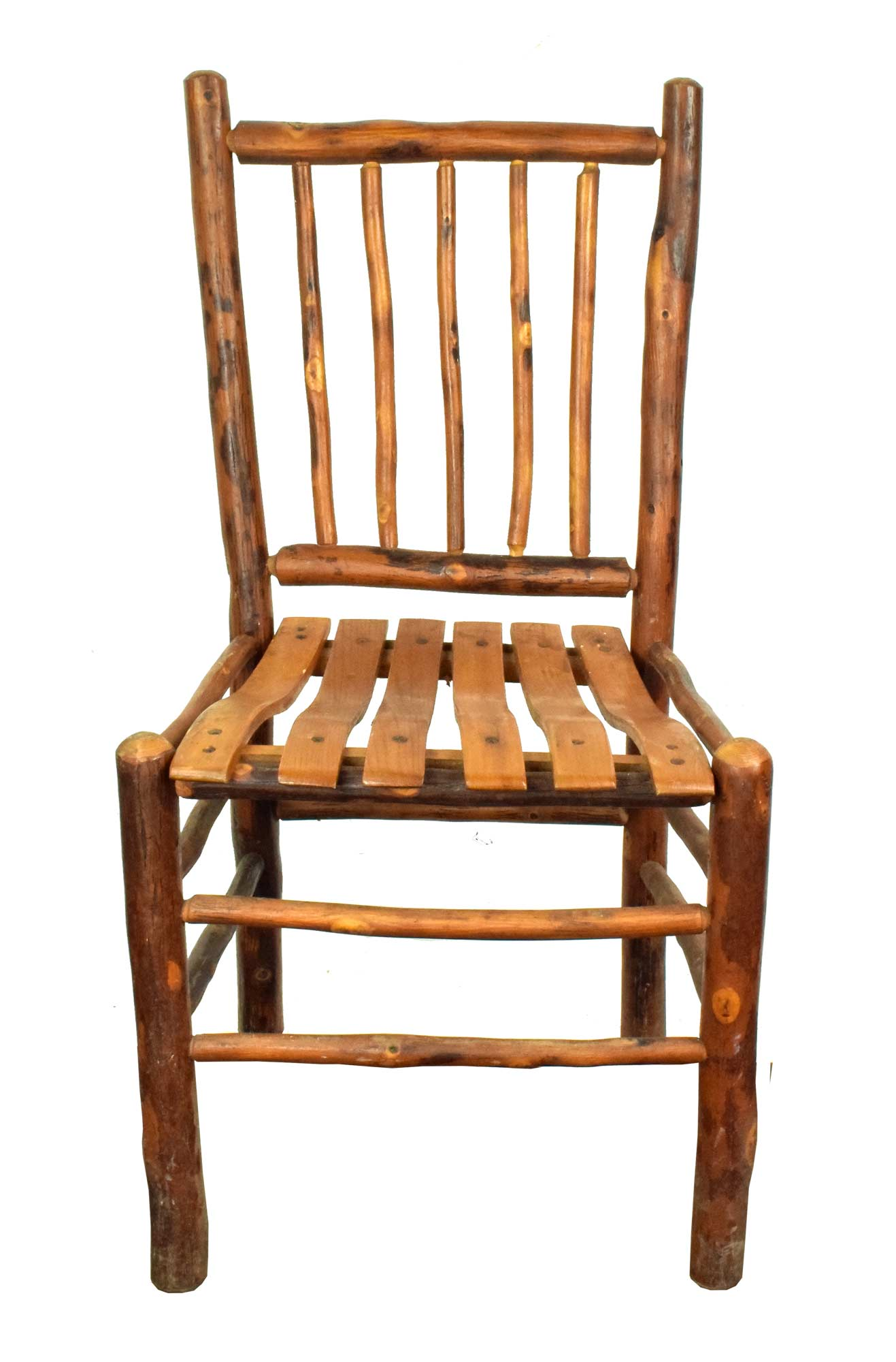 46894-hickory-chair-set-main-image.jpg