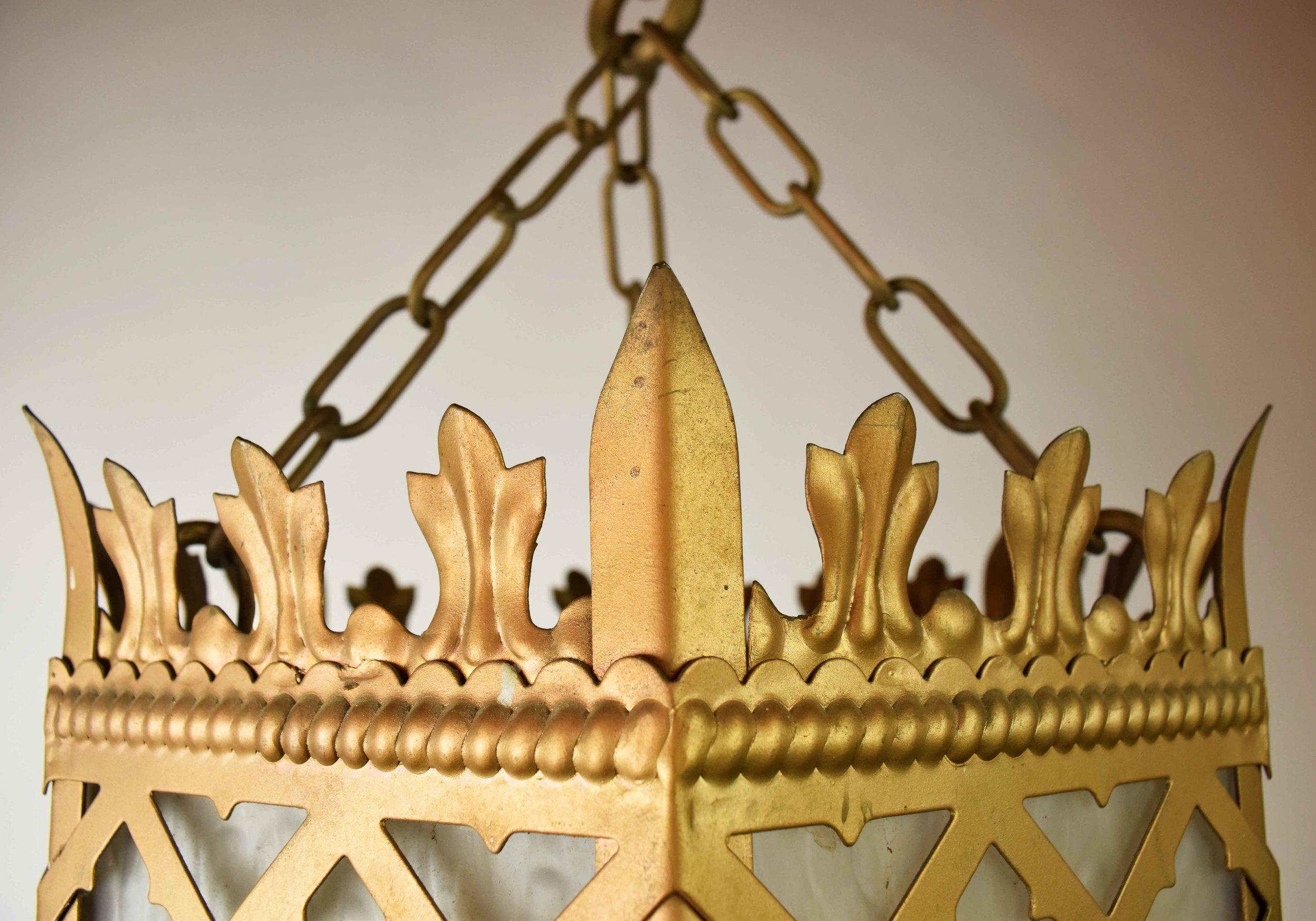 42641-large-gothic-pendant-detail top.JPG
