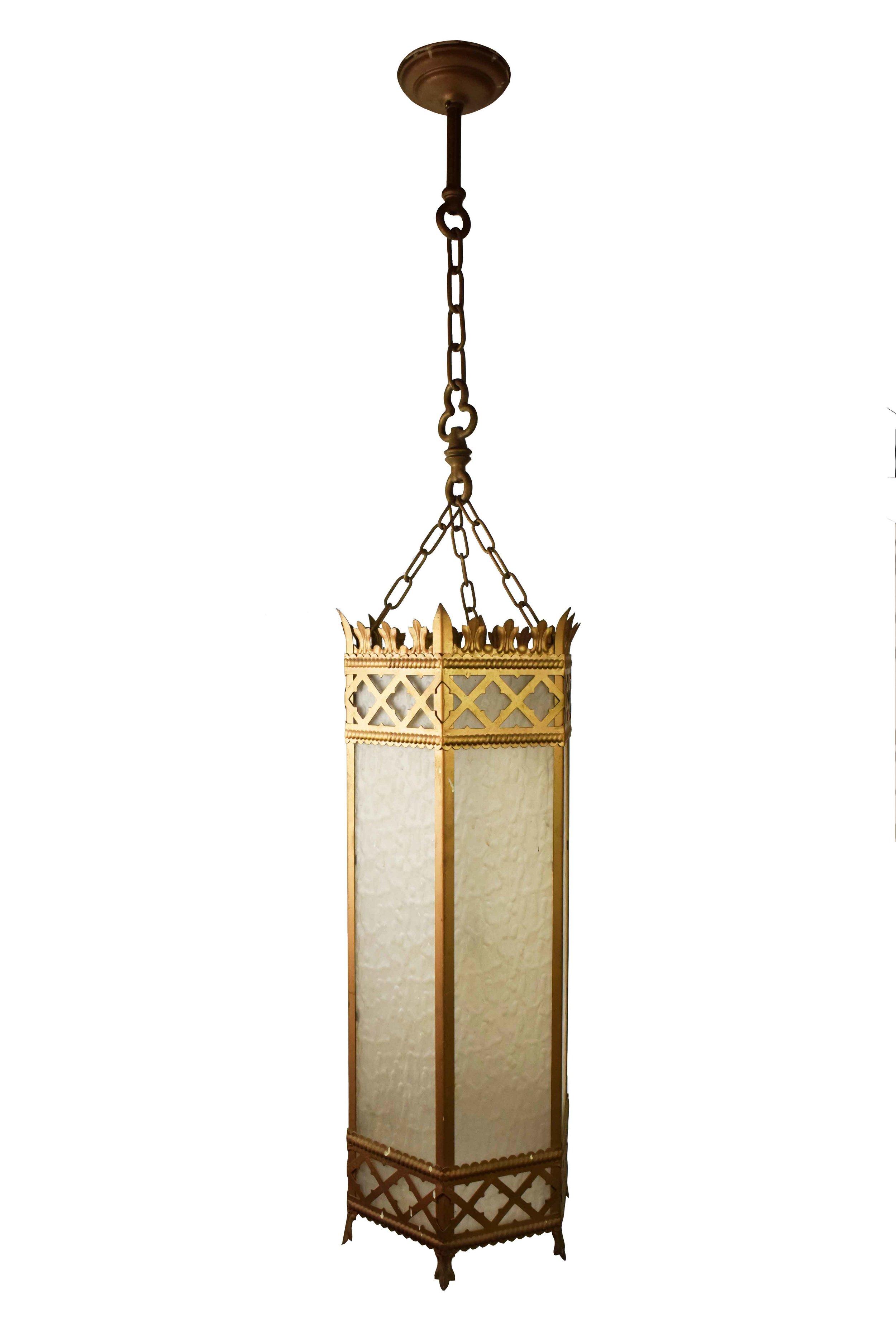 42641-large-gothic-pendant-full.jpg