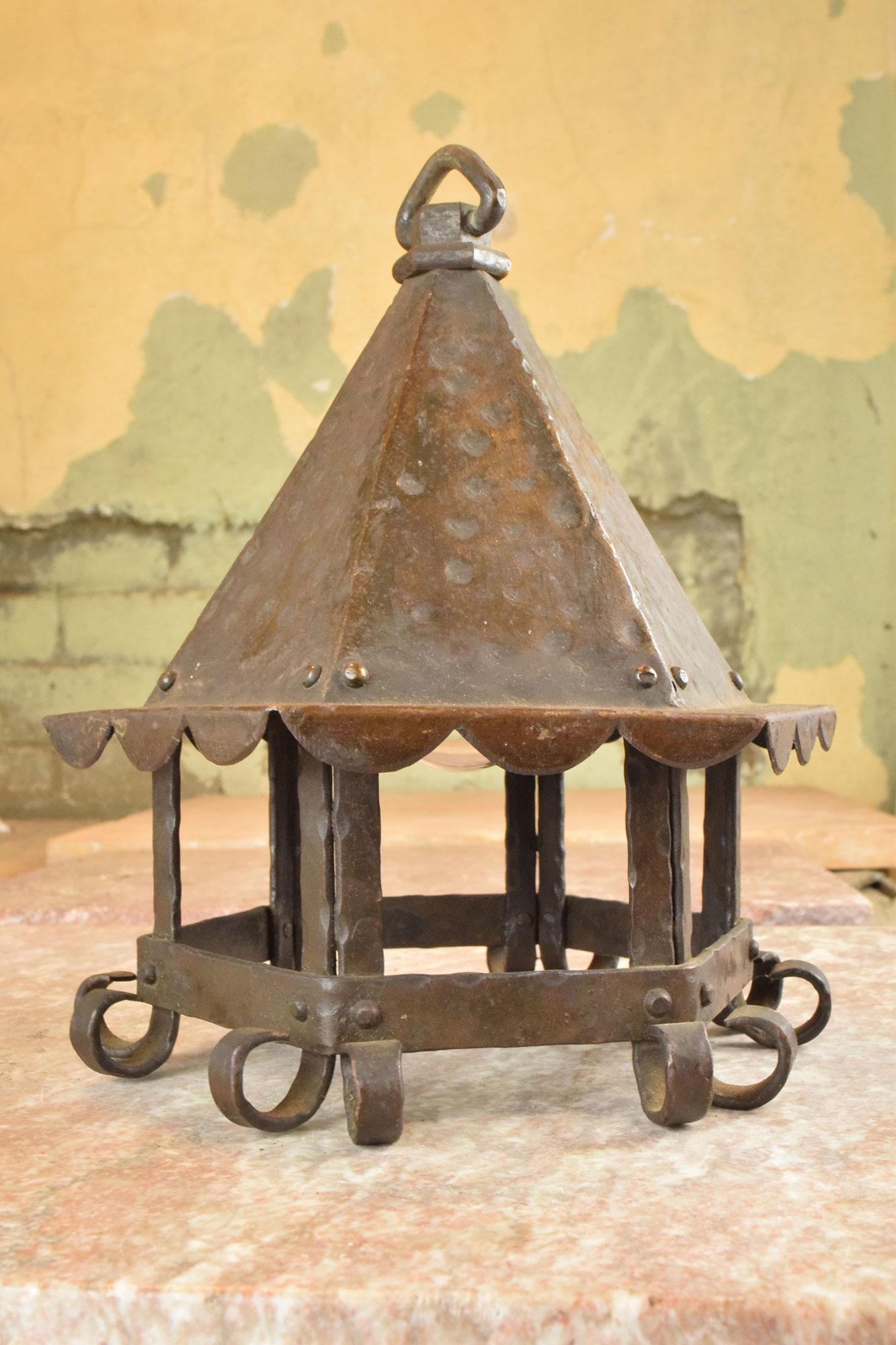46954-hammered-bronze-sconce-lantern.jpg