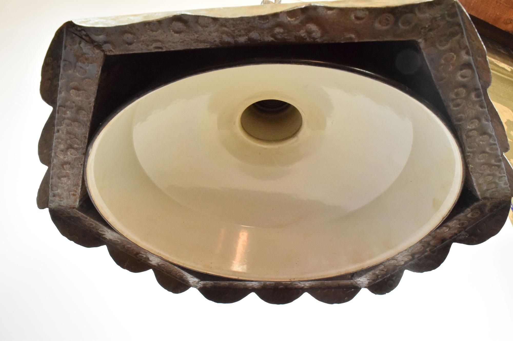 46956-hammered-bronze-flushmount-underneath-two.jpg