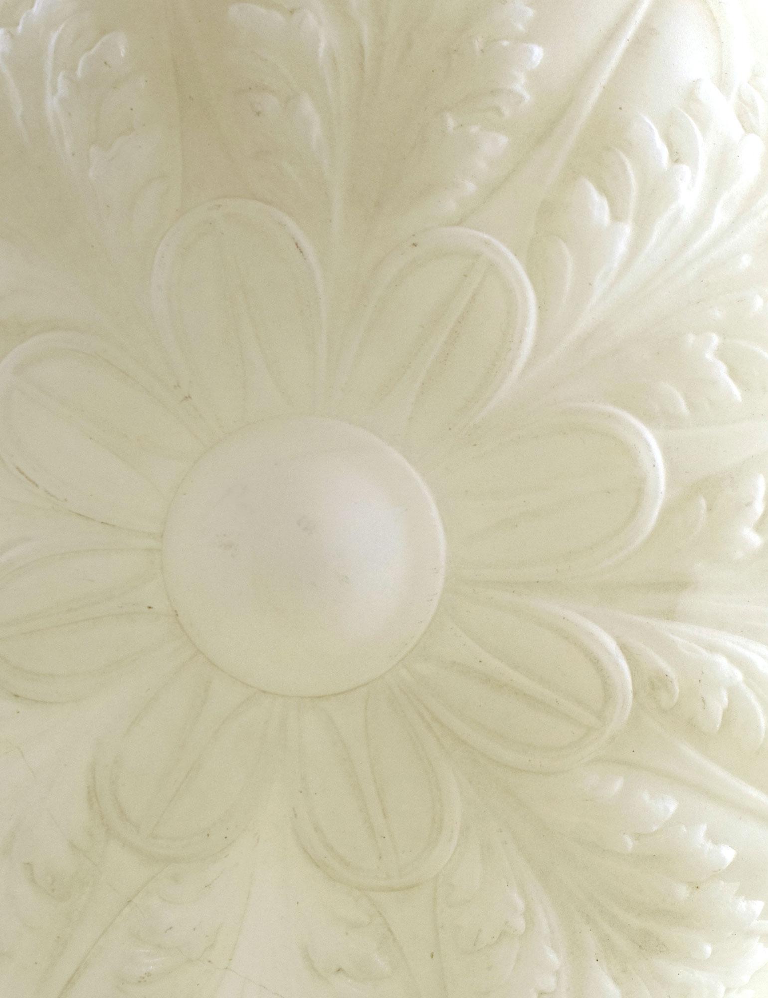 46949-molded-glass-dragon-bowl-bottom-detail.jpg