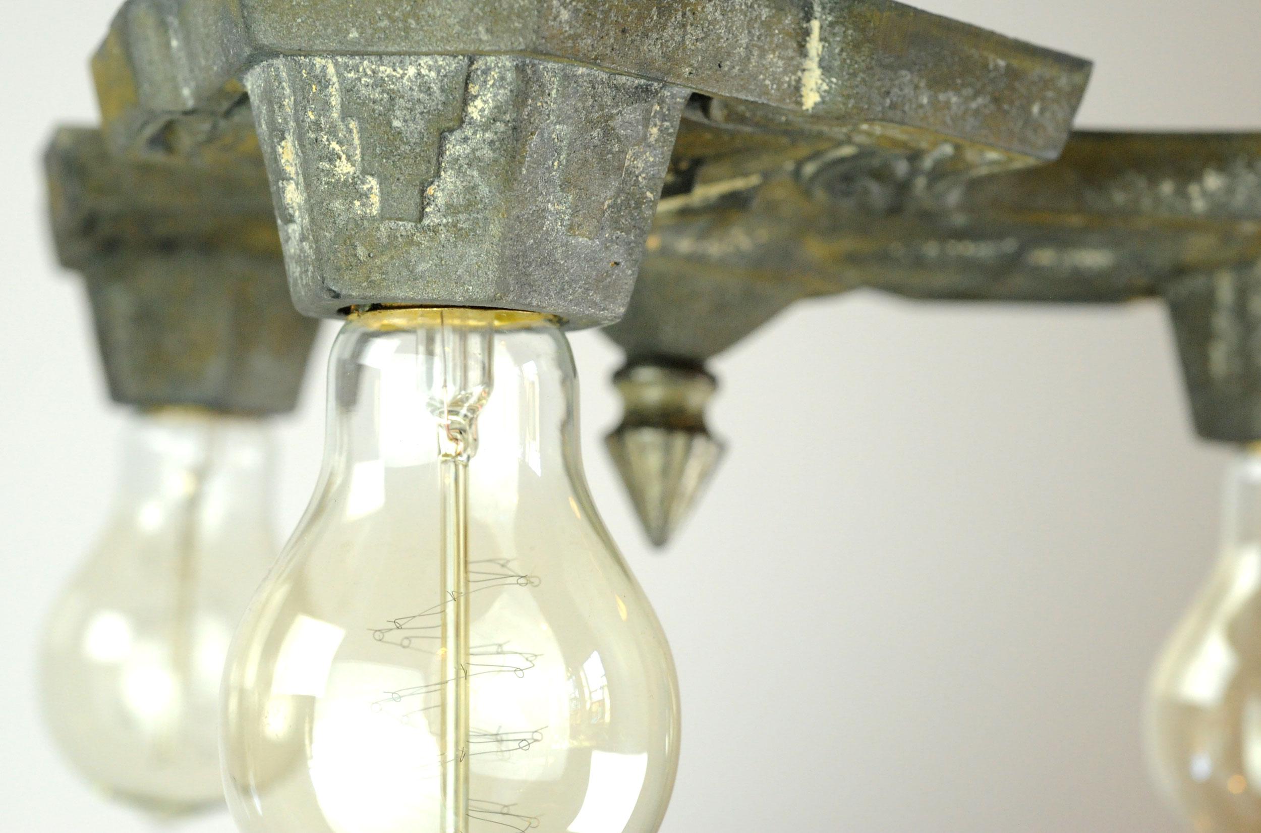 46943-markell-three-light-flush-pattern-detail.jpg