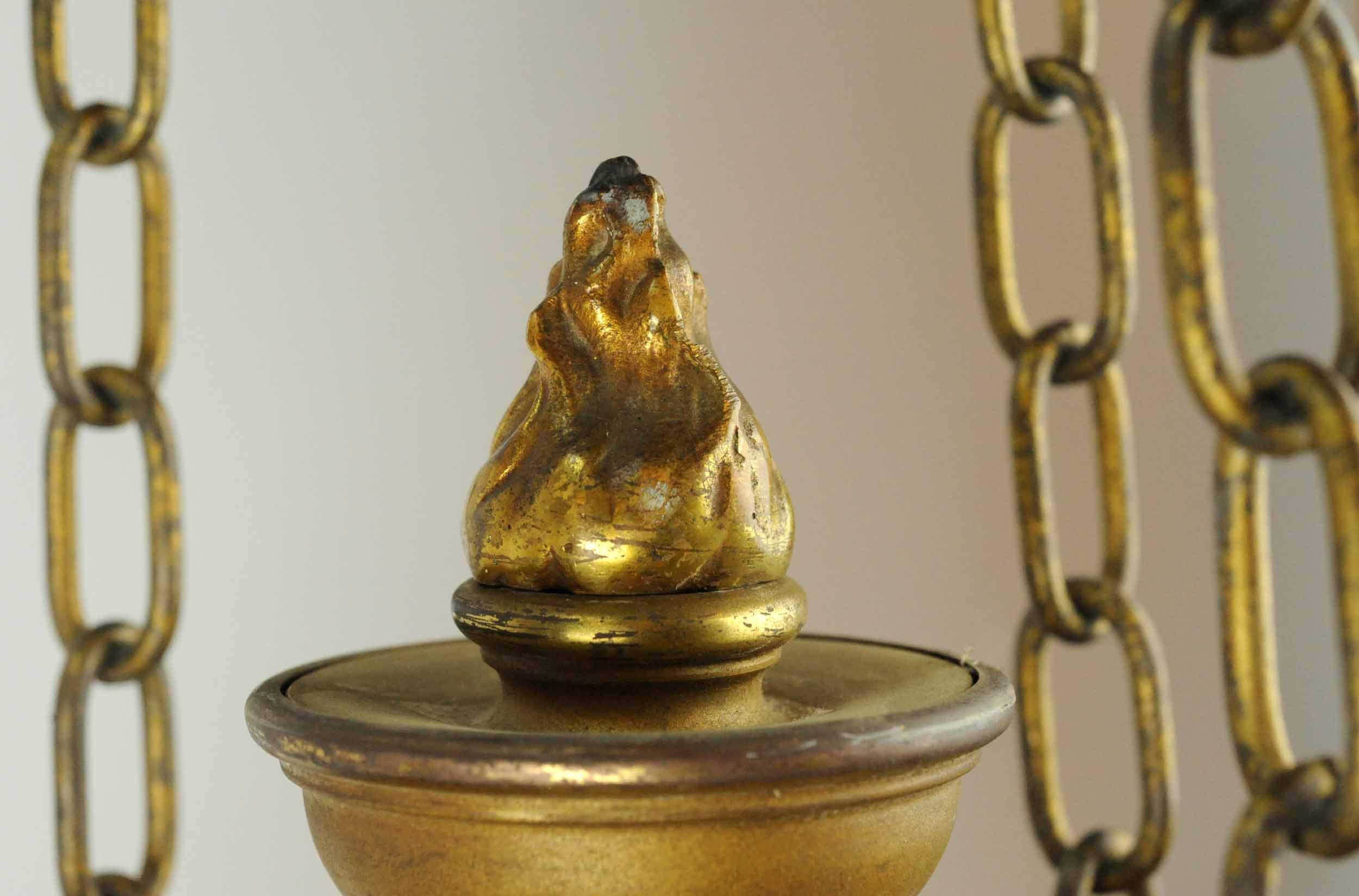 46966-brass-bank-pendant-brass-detail.jpg