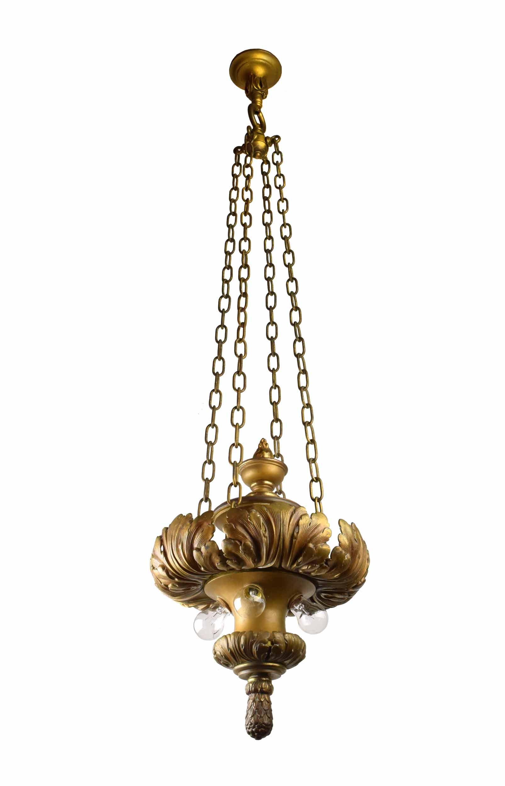46966-brass-bank-pendant-lower-angle.jpg