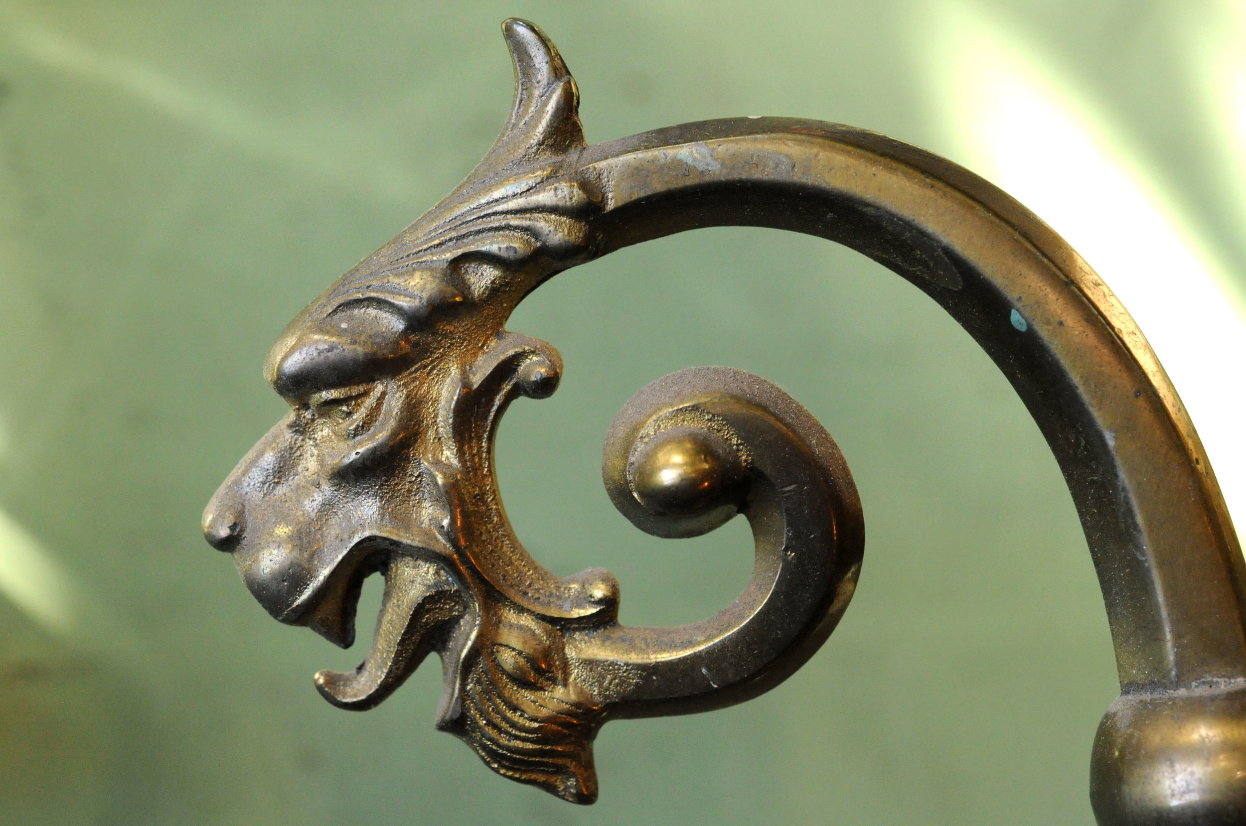 42022-griffin-three-arm-sconce-face-detail.jpg