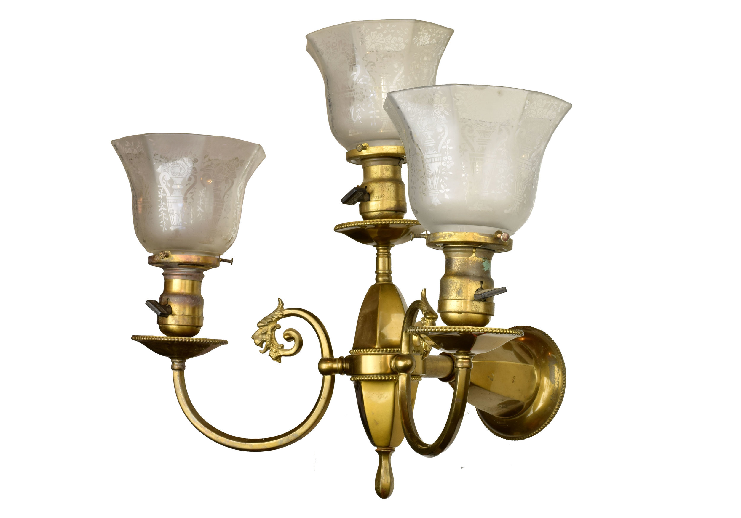 42022-griffin-three-arm-sconce-side-angle.jpg