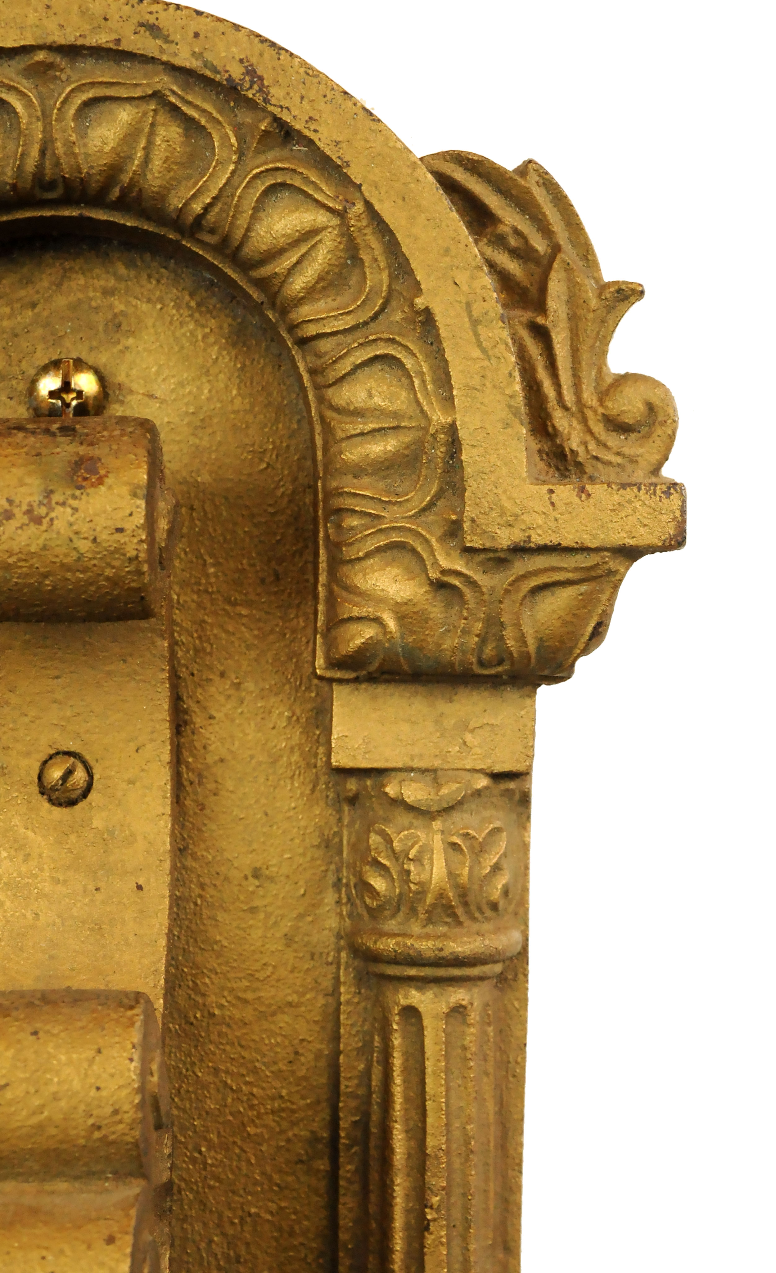 39679-heavy-cast-sconce-decorative-detail.jpg