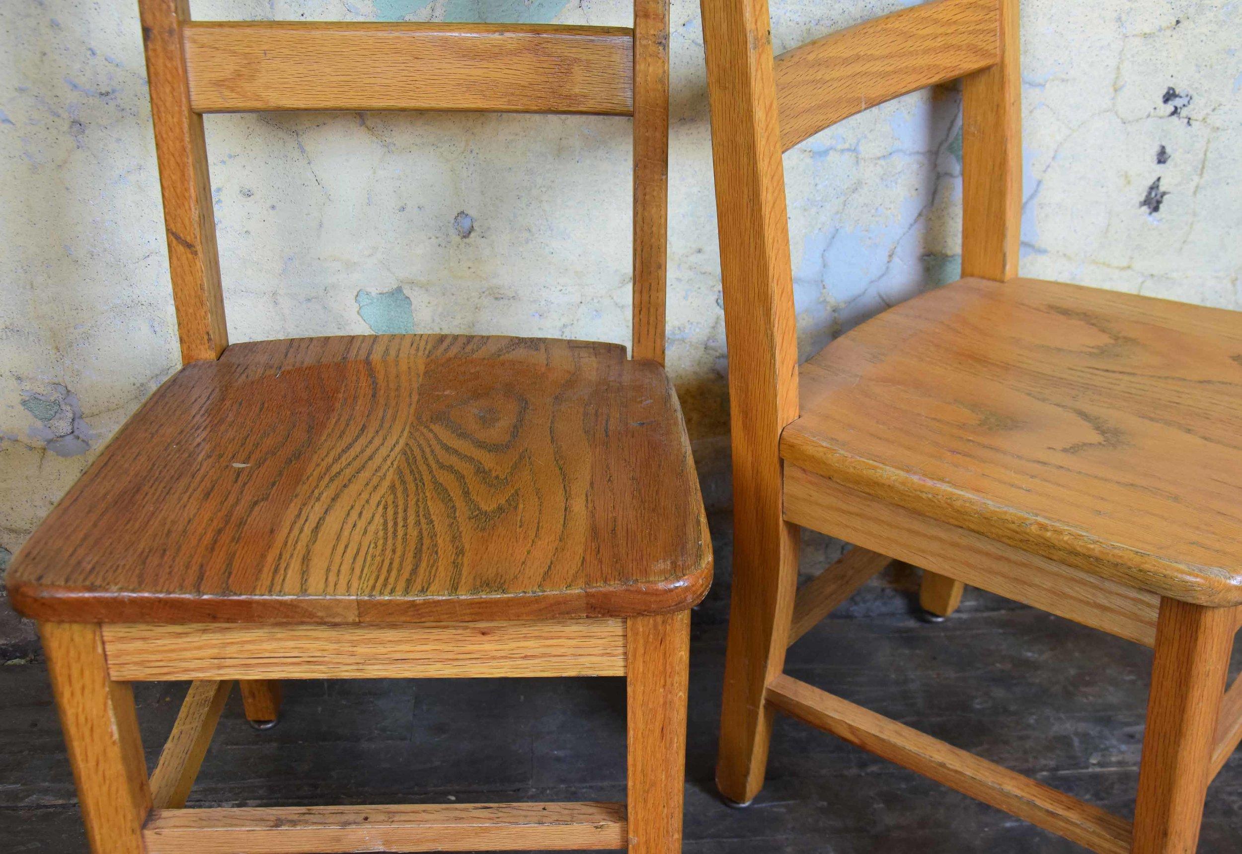 46832-oak-kids-chairs-SEAT.jpg