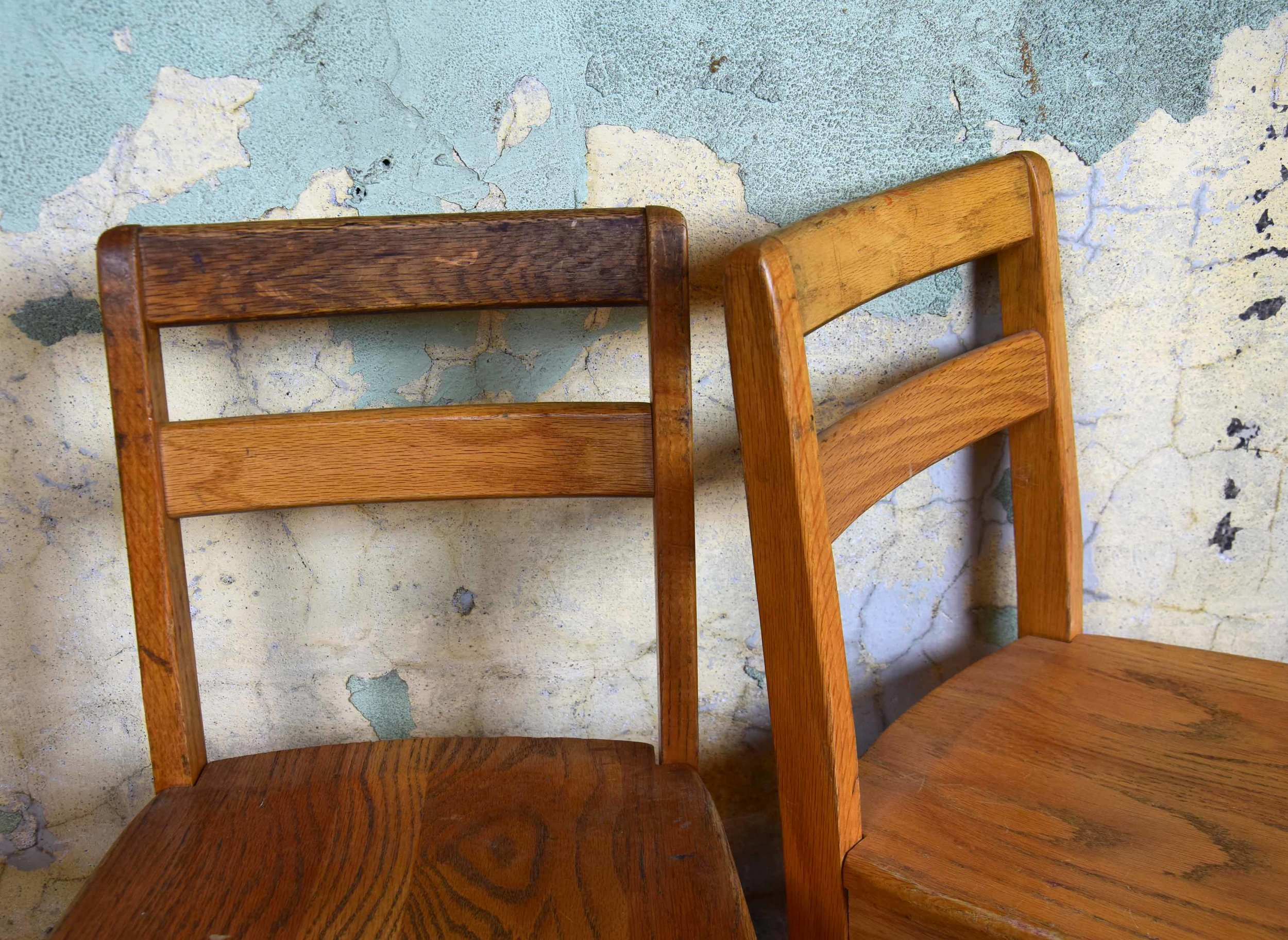 46832-oak-kids-chairs-LADDERBACKS.jpg