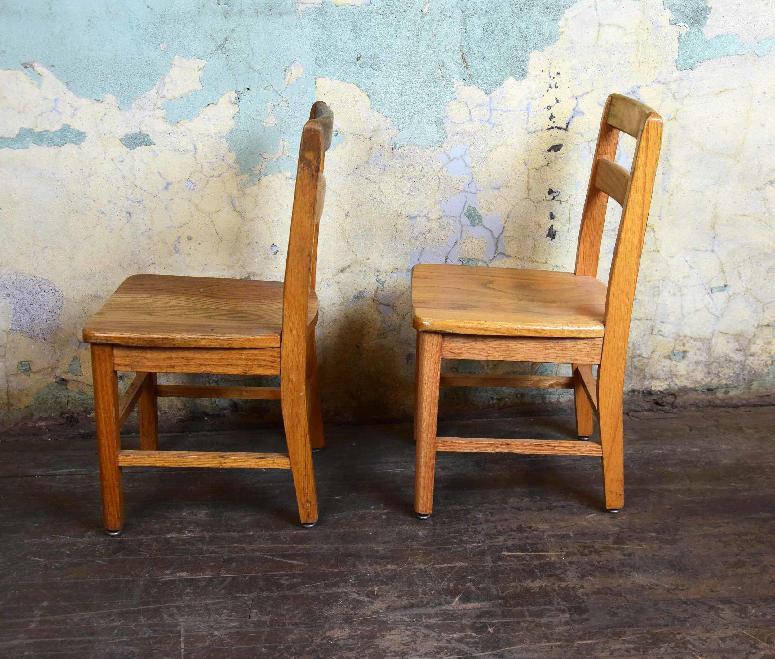 46832-oak-kids-chairs-FULL.jpg