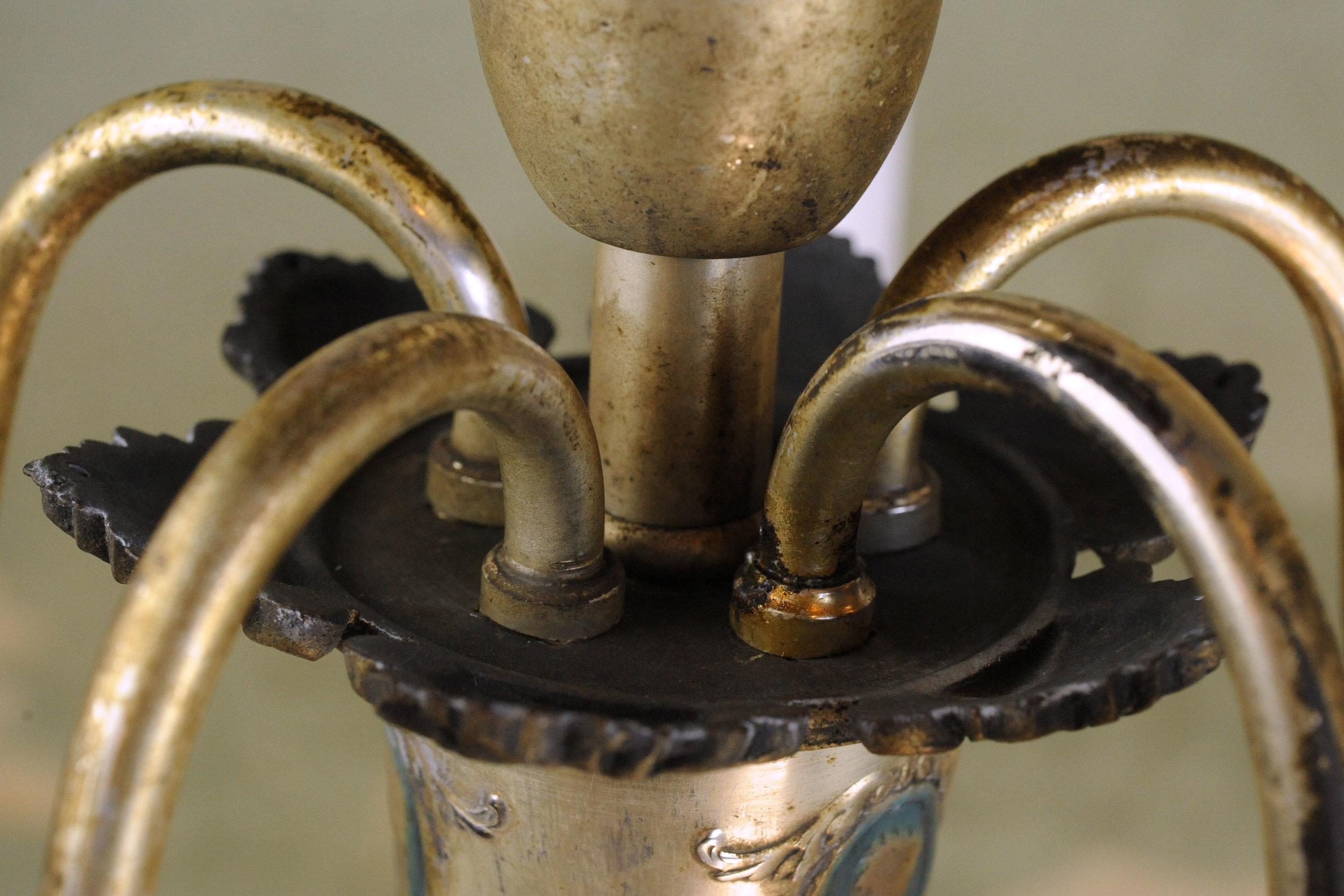 46884-silver-chandelier-five-arm-detail.jpg