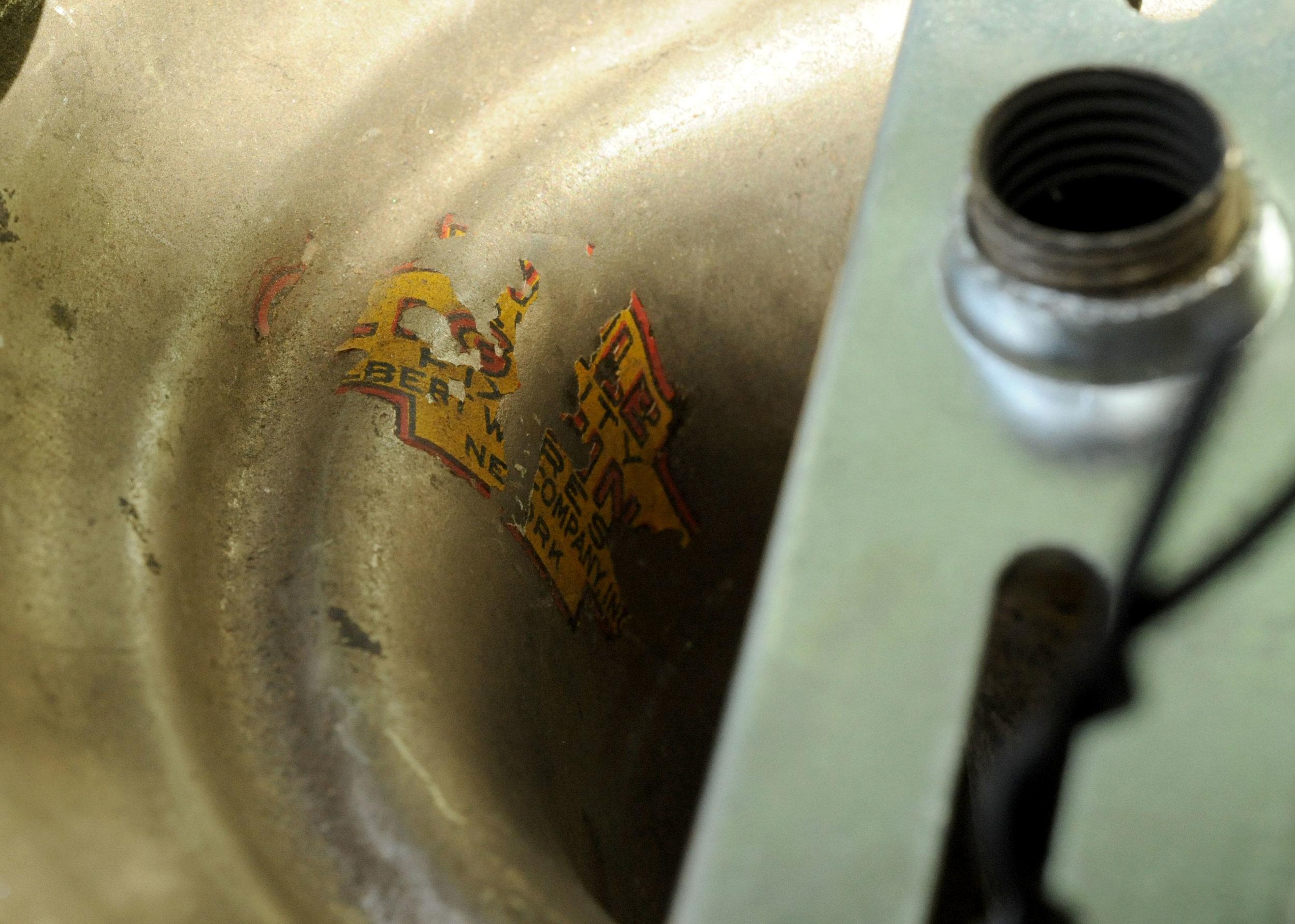 46884-silver-chandelier-makers-mark.jpg