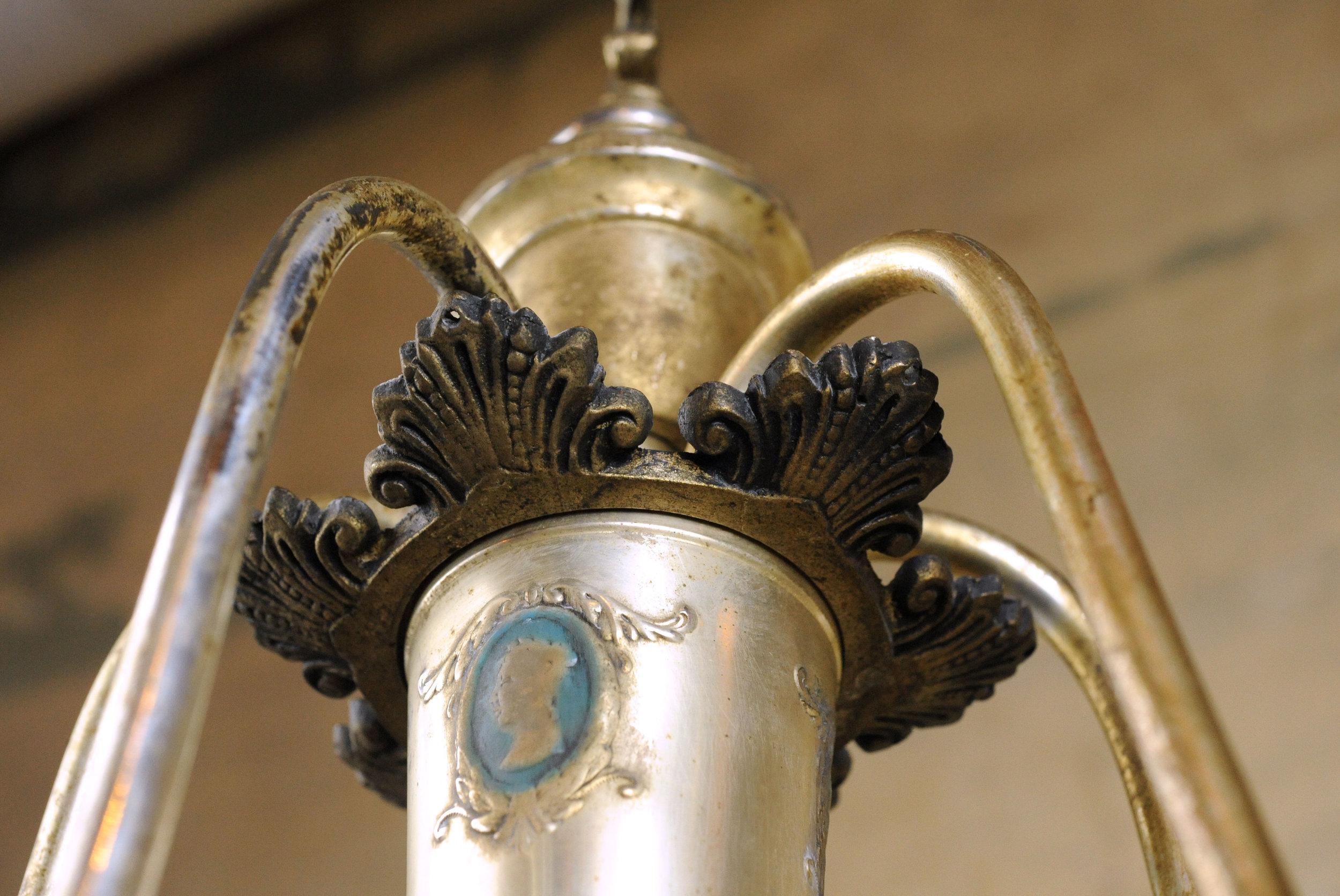 46884-silver-chandelier-texture-detail.jpg