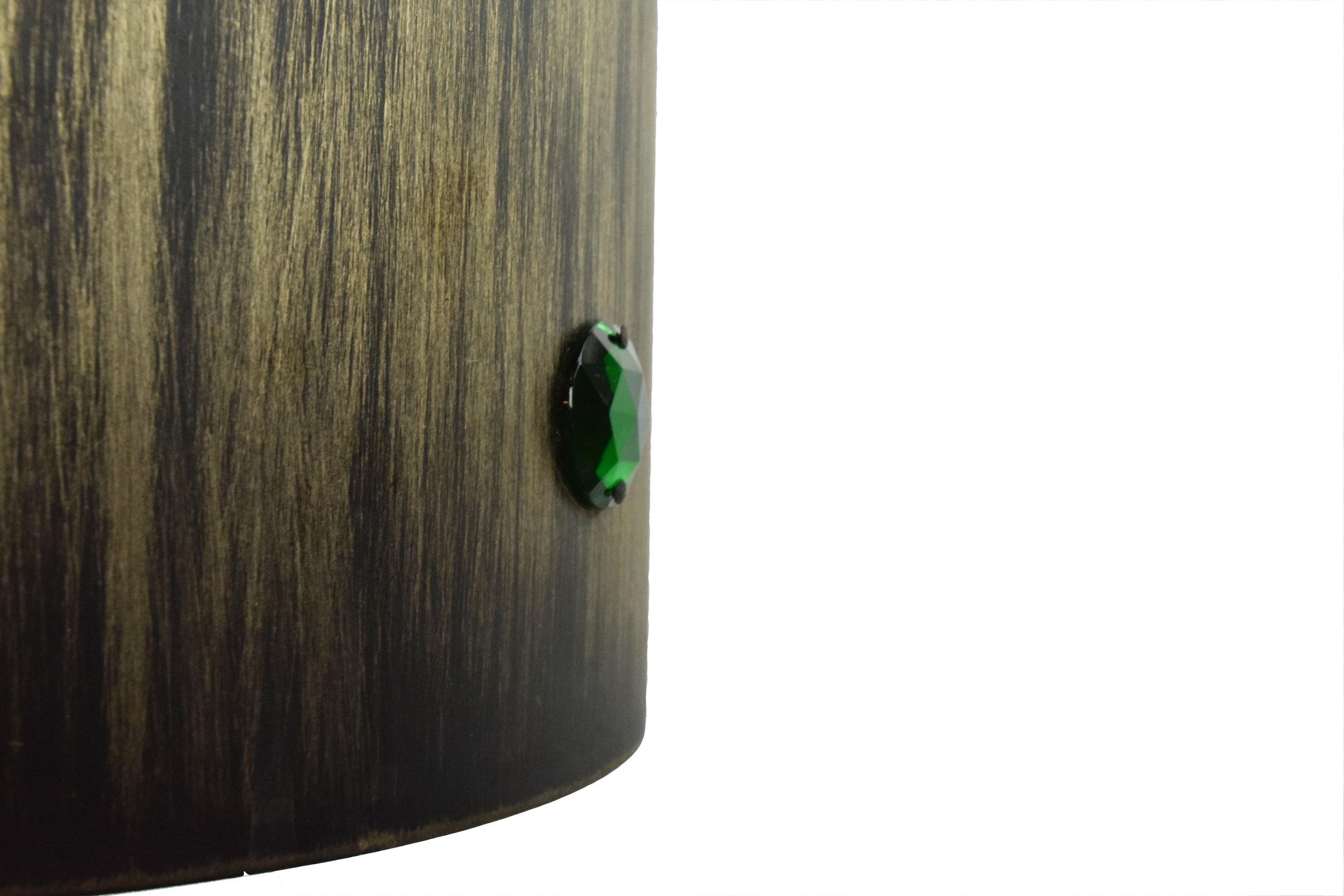 46979-mid-century-gothic-pendant-detail-three.jpg