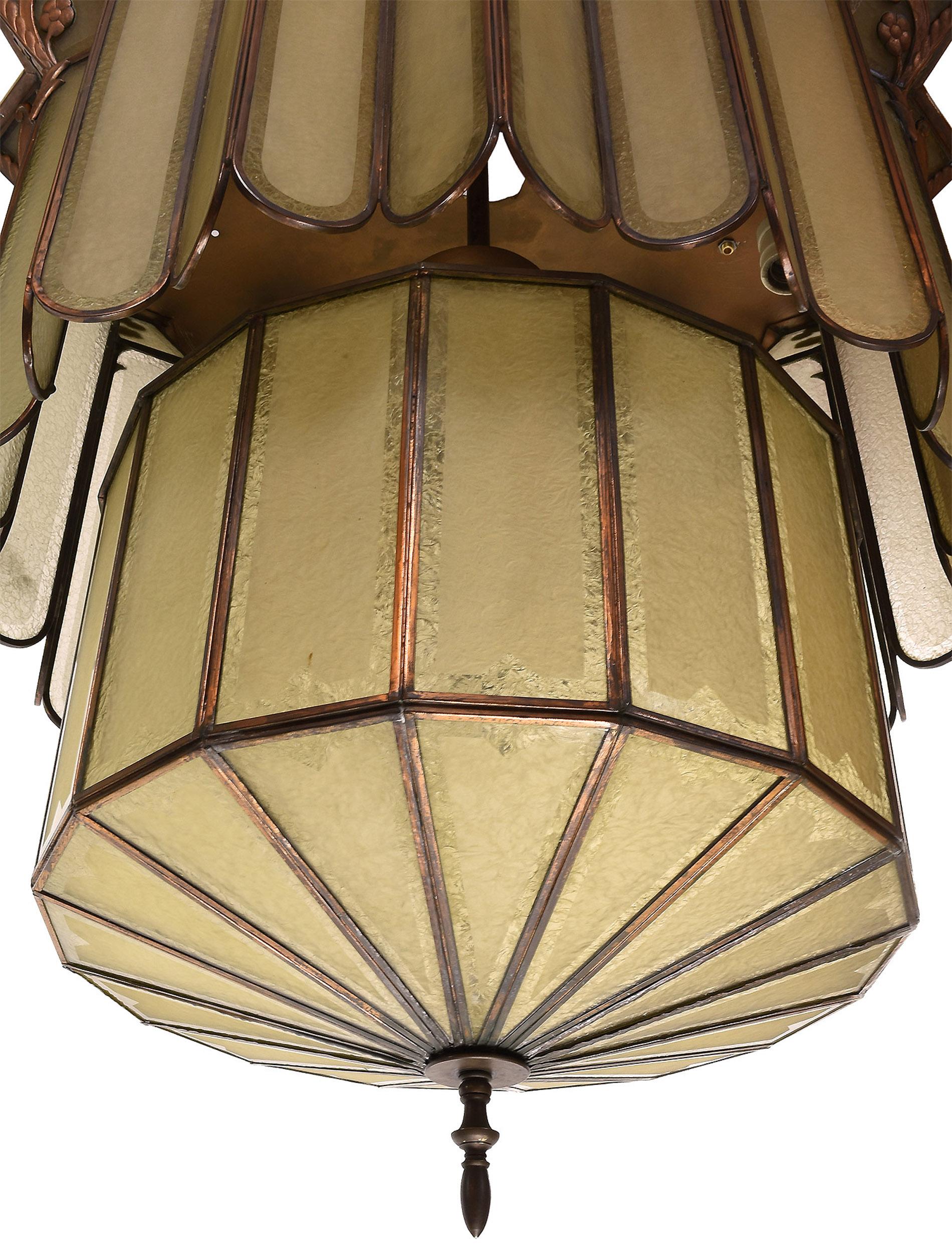 46929 Art Deco 2 piece more than a pendant 3A1500.jpg