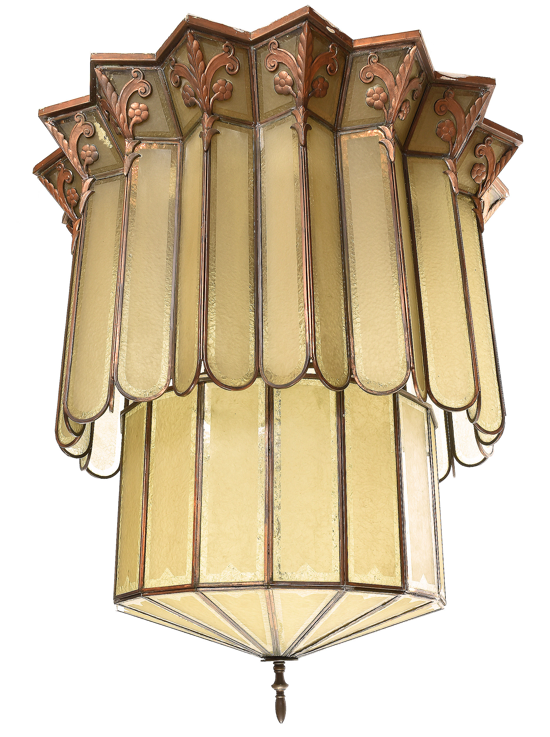 46929 Art Deco 2 piece more than a pendant 1A2500.jpg