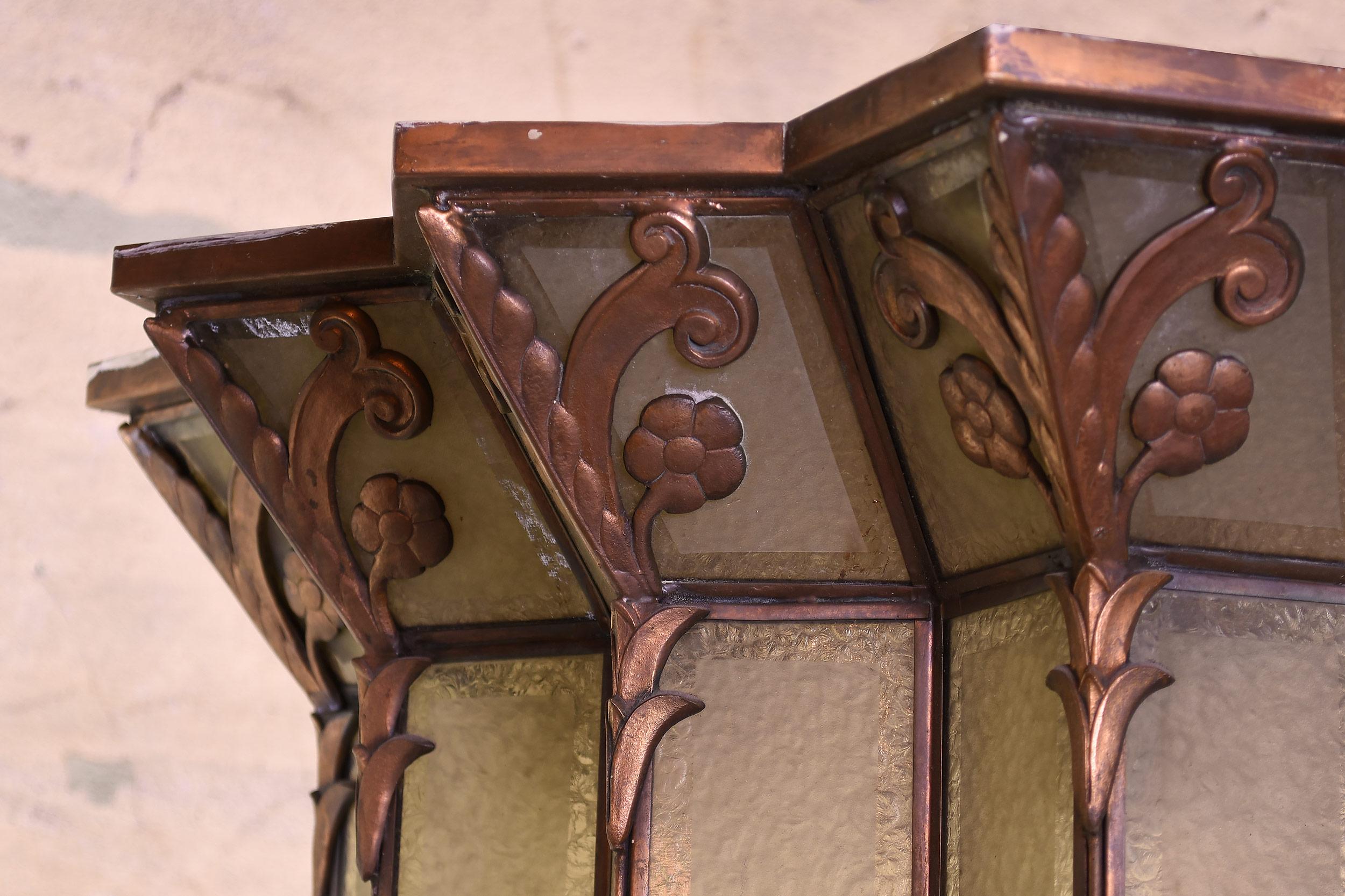 46929 Art Deco 2 piece more than a pendant close.jpg