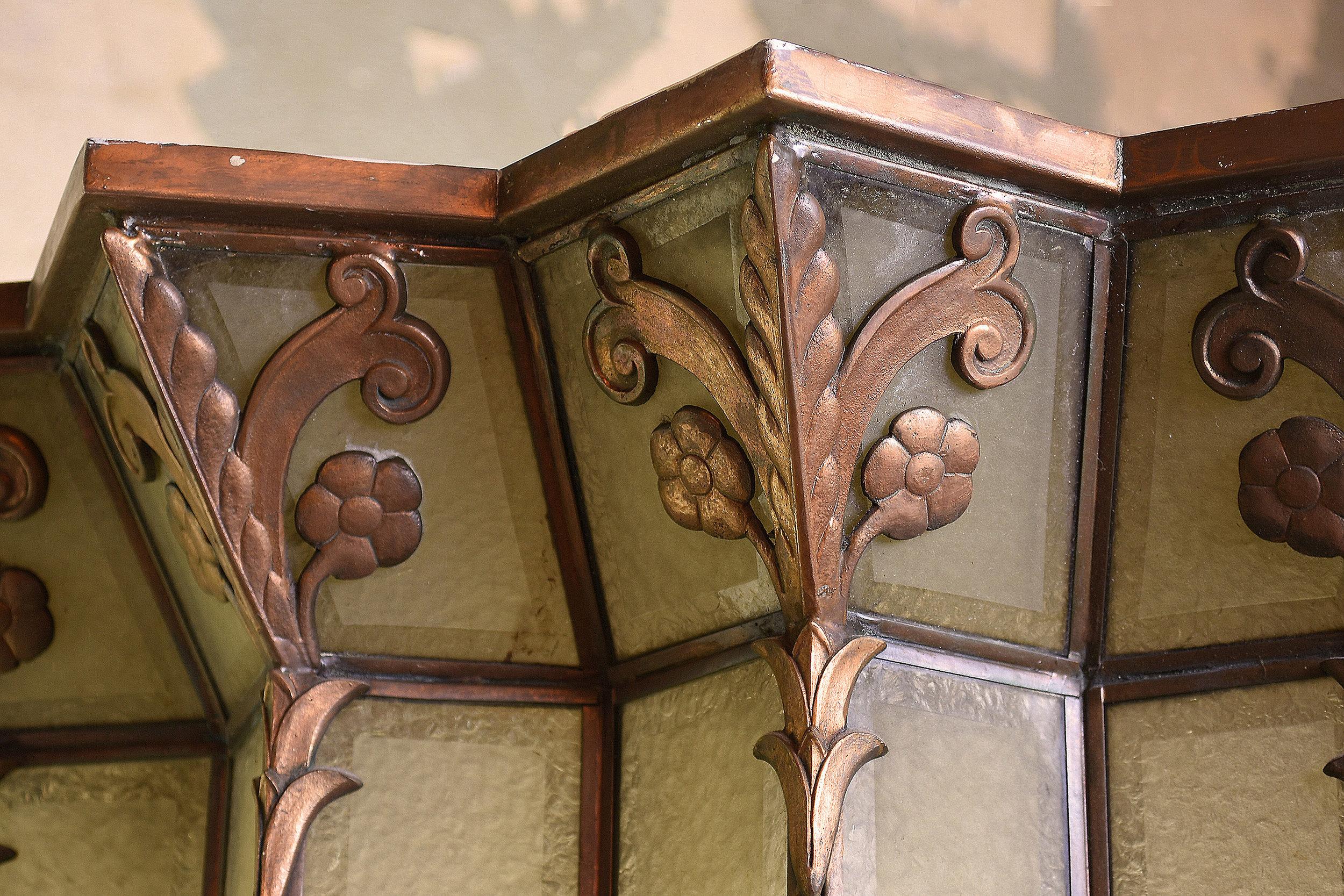 46929 Art Deco 2 piece more than a pendant close 3.jpg
