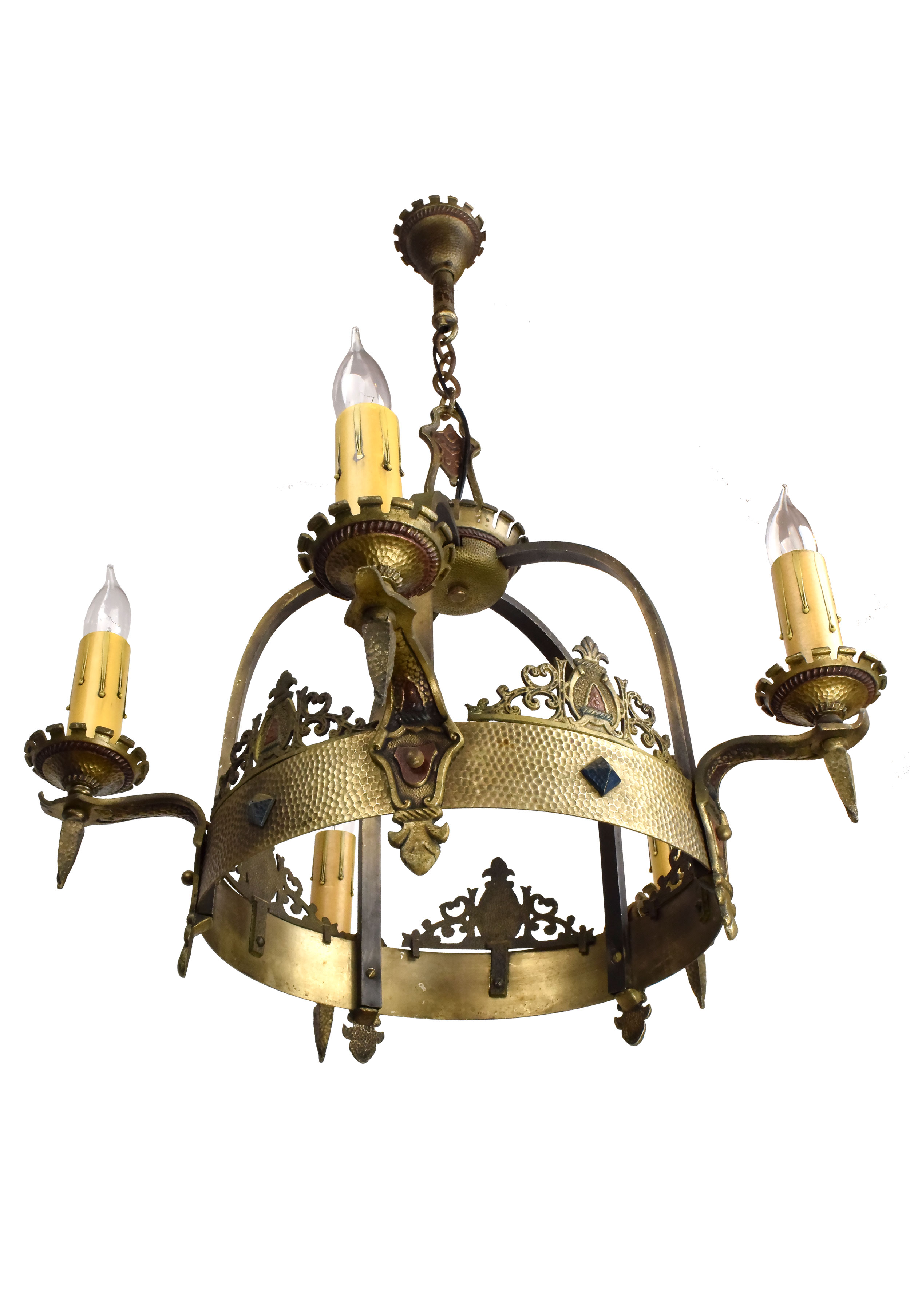 46984-five-ring-candle-chandelier-low-angle.jpg