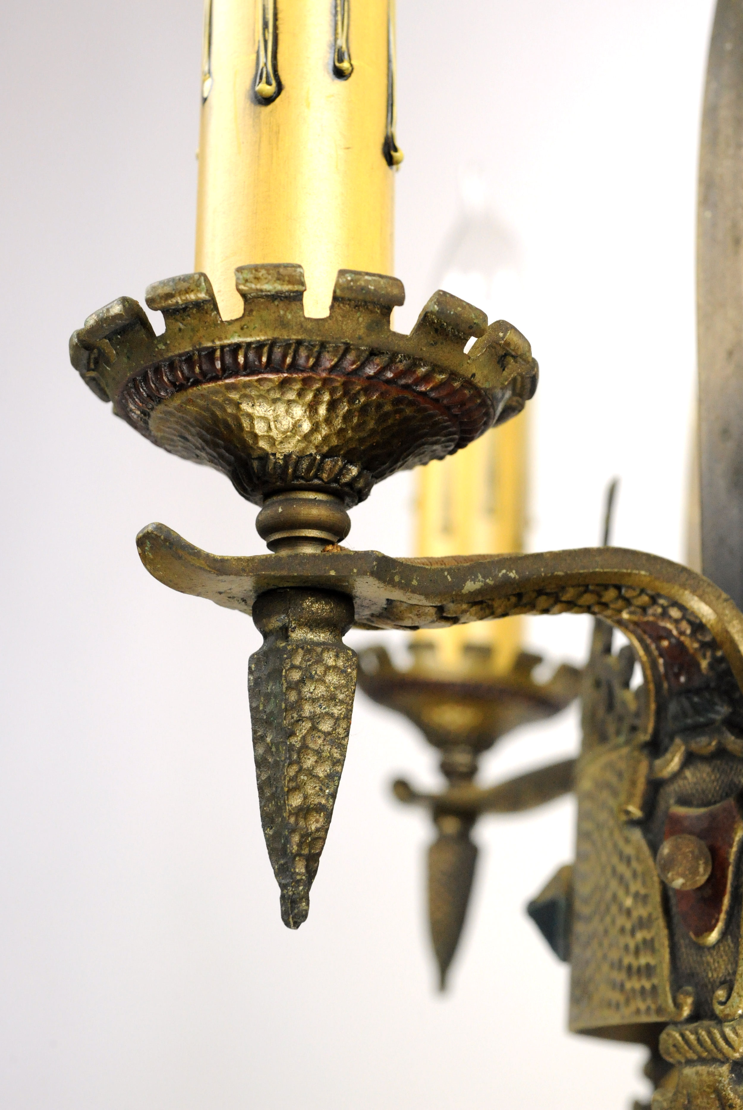 46984-five-ring-candle-chandelier-candle-holder.jpg