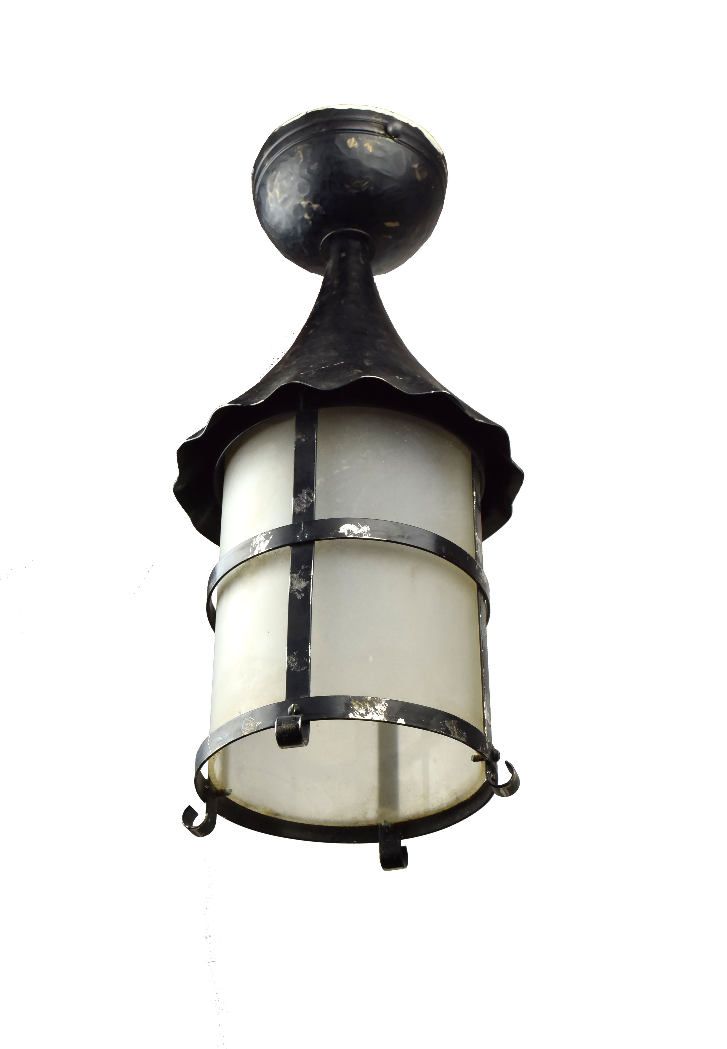 46983-aluminum-frosted-glass-lantern-low-angle.jpg