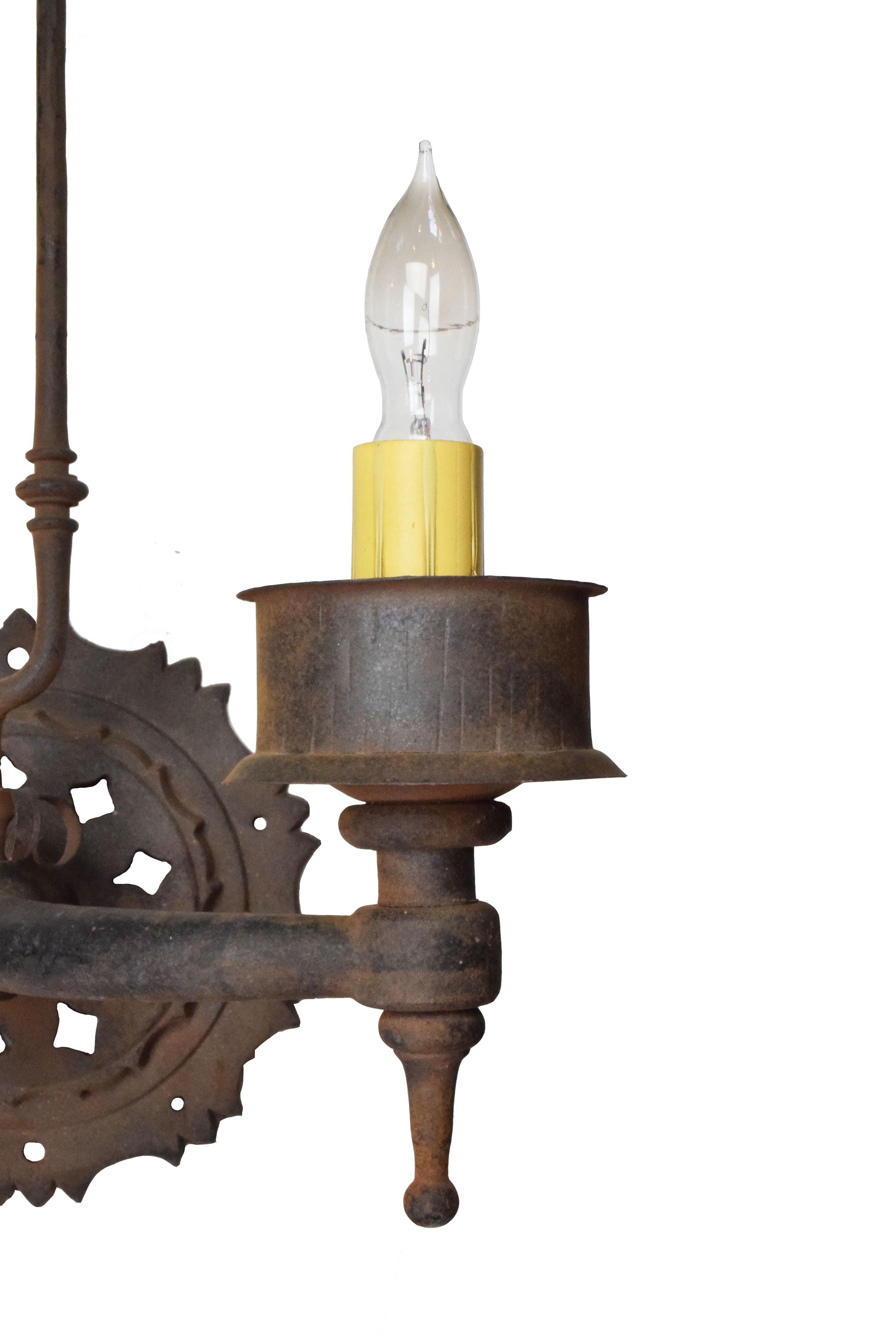 46997-iron-2-candle-sconce-with-prongs-light.jpg