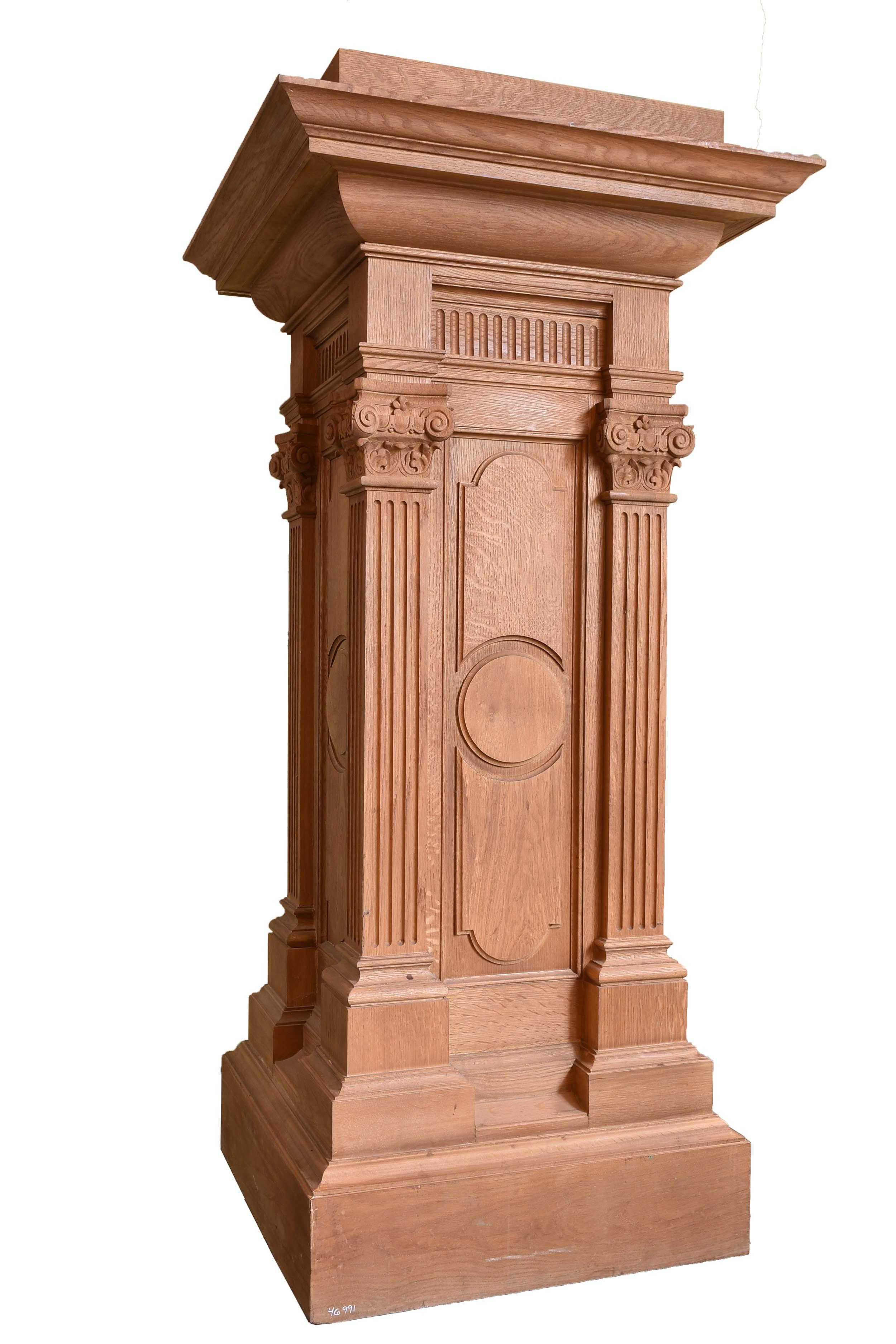 46991 quartersawn pedestal 2.jpg