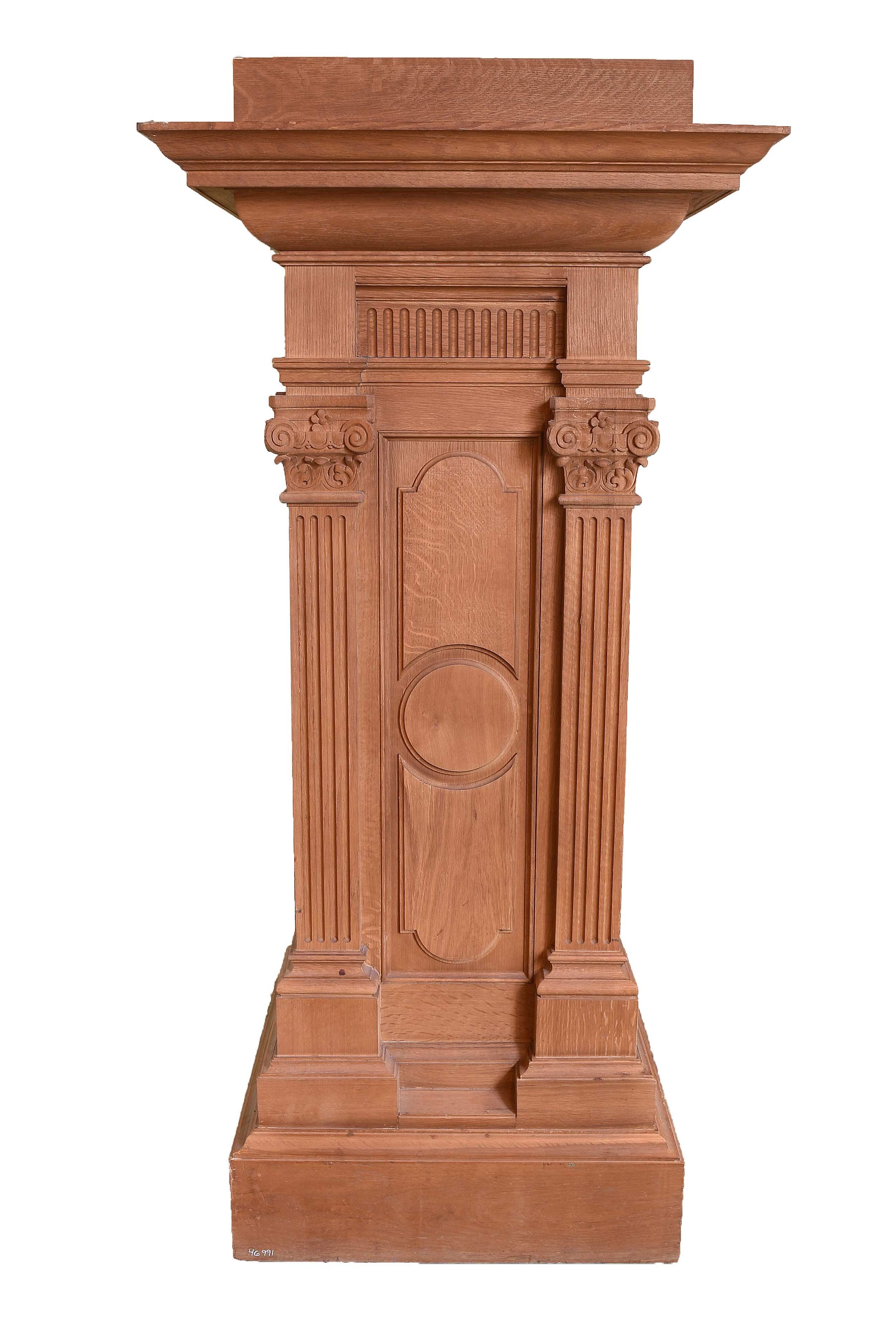 46991 quartersawn pedestal.jpg